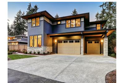 • Single Family Homes • Condos • Townhomes • Duplexes