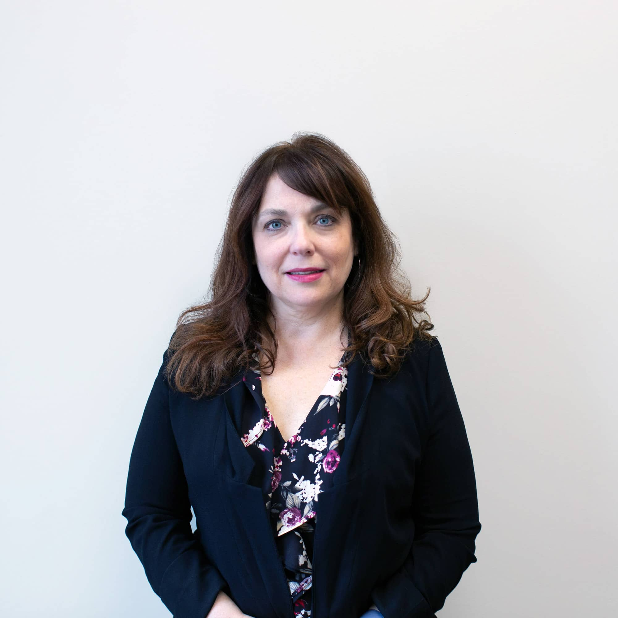 Peggy Reilly Office Manager   Peggy has been a proud member of the Gershenzon Dental Team since 1990, serving as our beloved Office Manager. She enjoys being part of an office that exemplifies excellence, professionalism and a warm staff who go above and beyond for our patients.