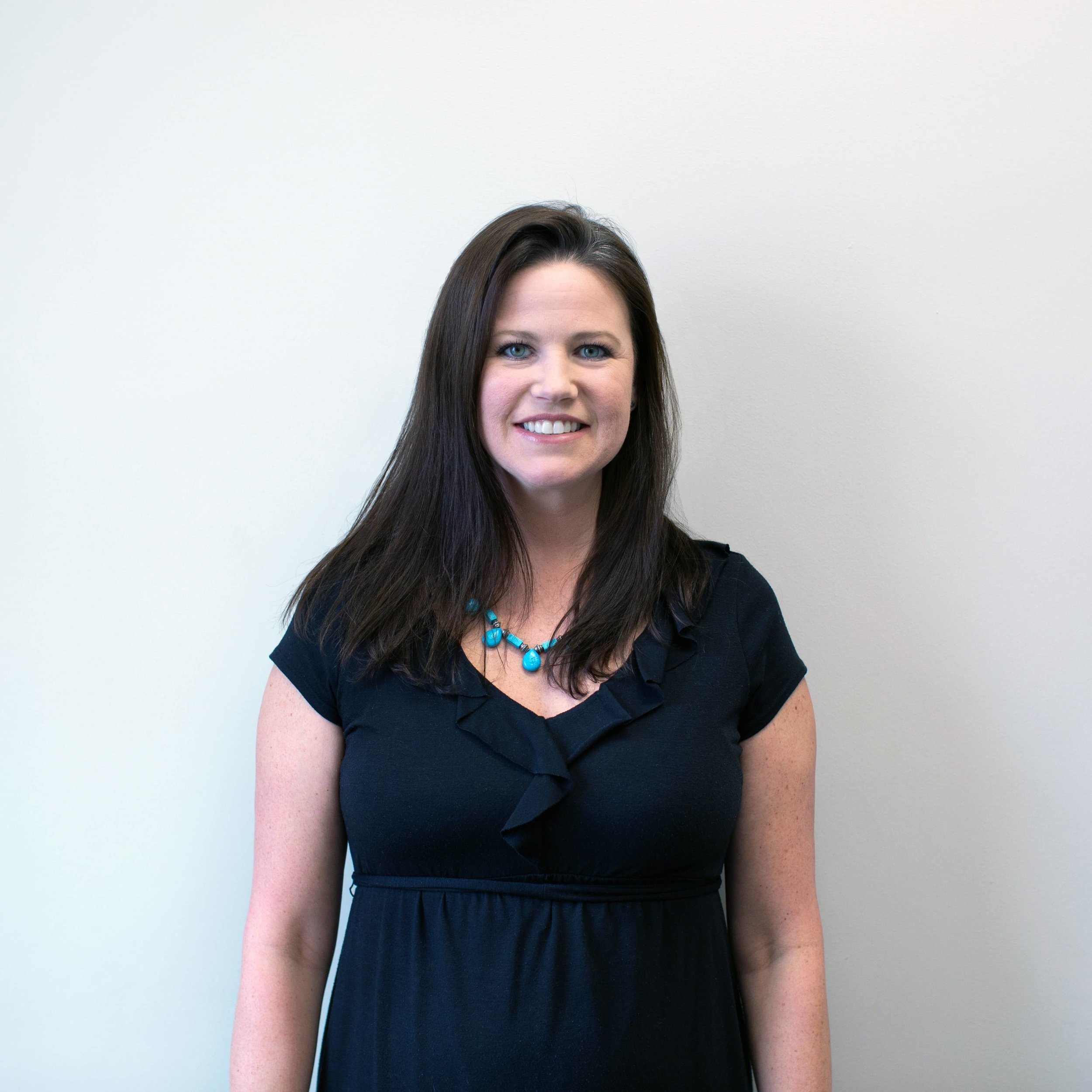 Michelle Boston Administrative Assistant   Michelle has been in the dental field since 1997 and with Gershenzon Dental since 2012. She was born and raised in NW Indiana and currently resides there with her husband and two beautiful daughters. She loves the Chicago Cubs, camping and going to concerts.