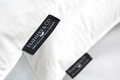 cushion_labels.PNG
