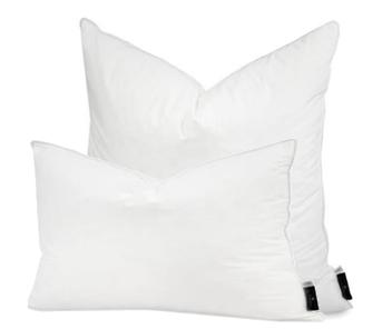 pillow_cush.jpg