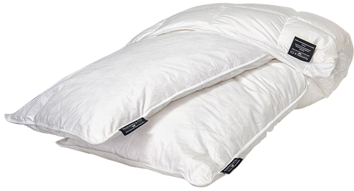 double_pillows.png