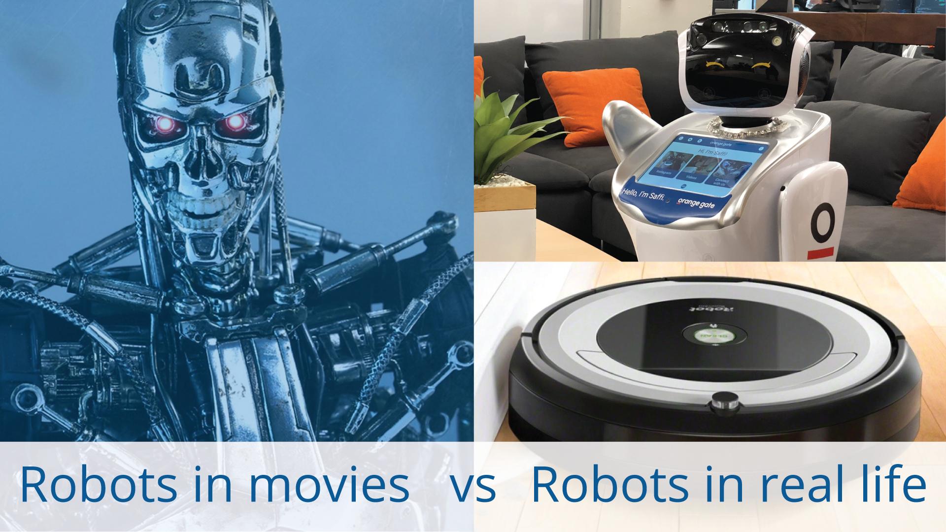 Robotmovies_vs_inreallife.png