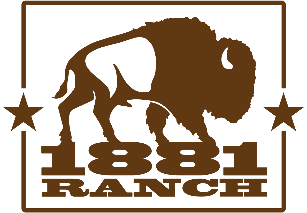 New-1881-Logo-D-Brown.png