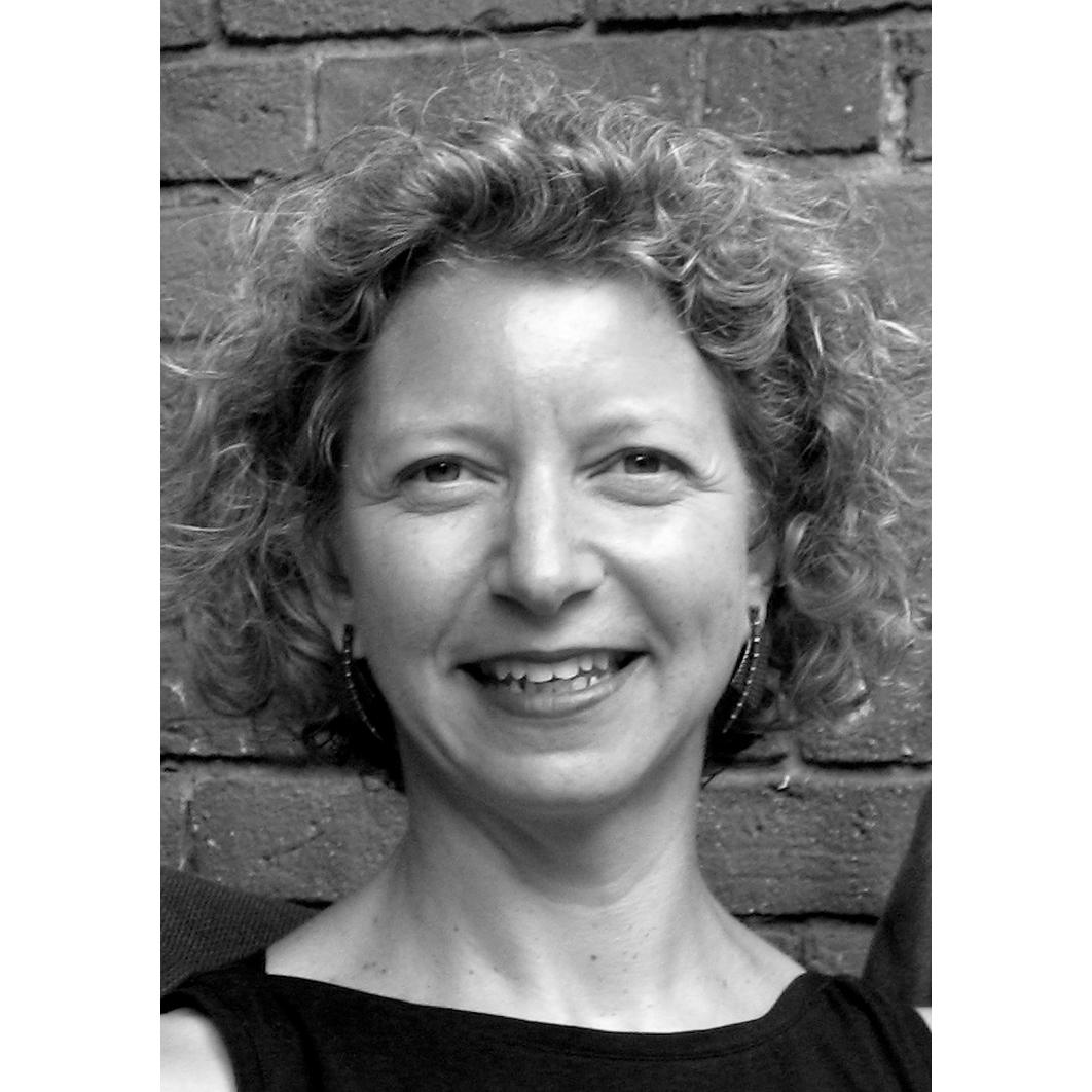 Deborah Epstein, AIA