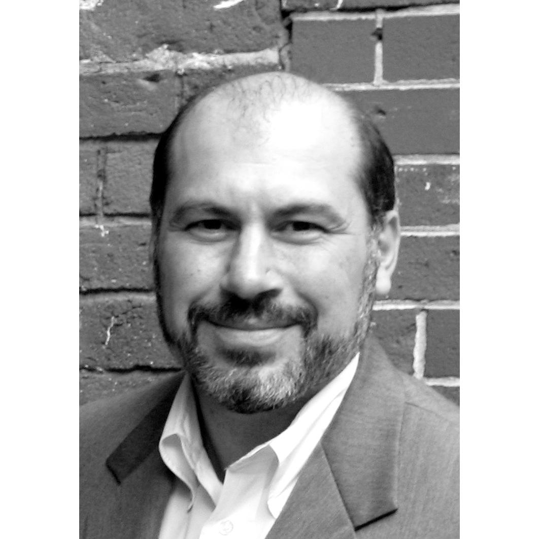 Ray Porfilio, AIA, LEED AP