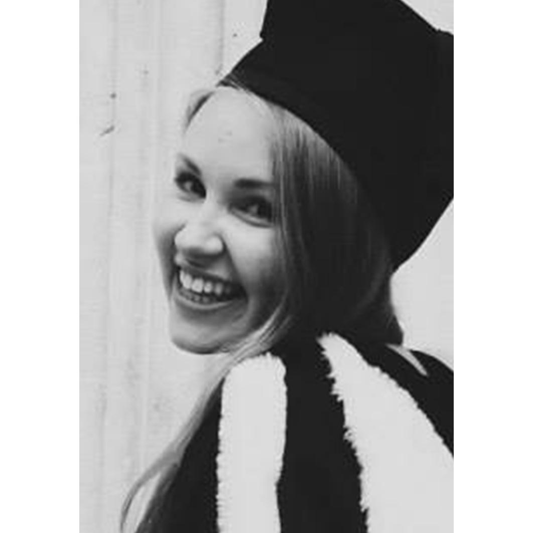 Charlotte Leahy*