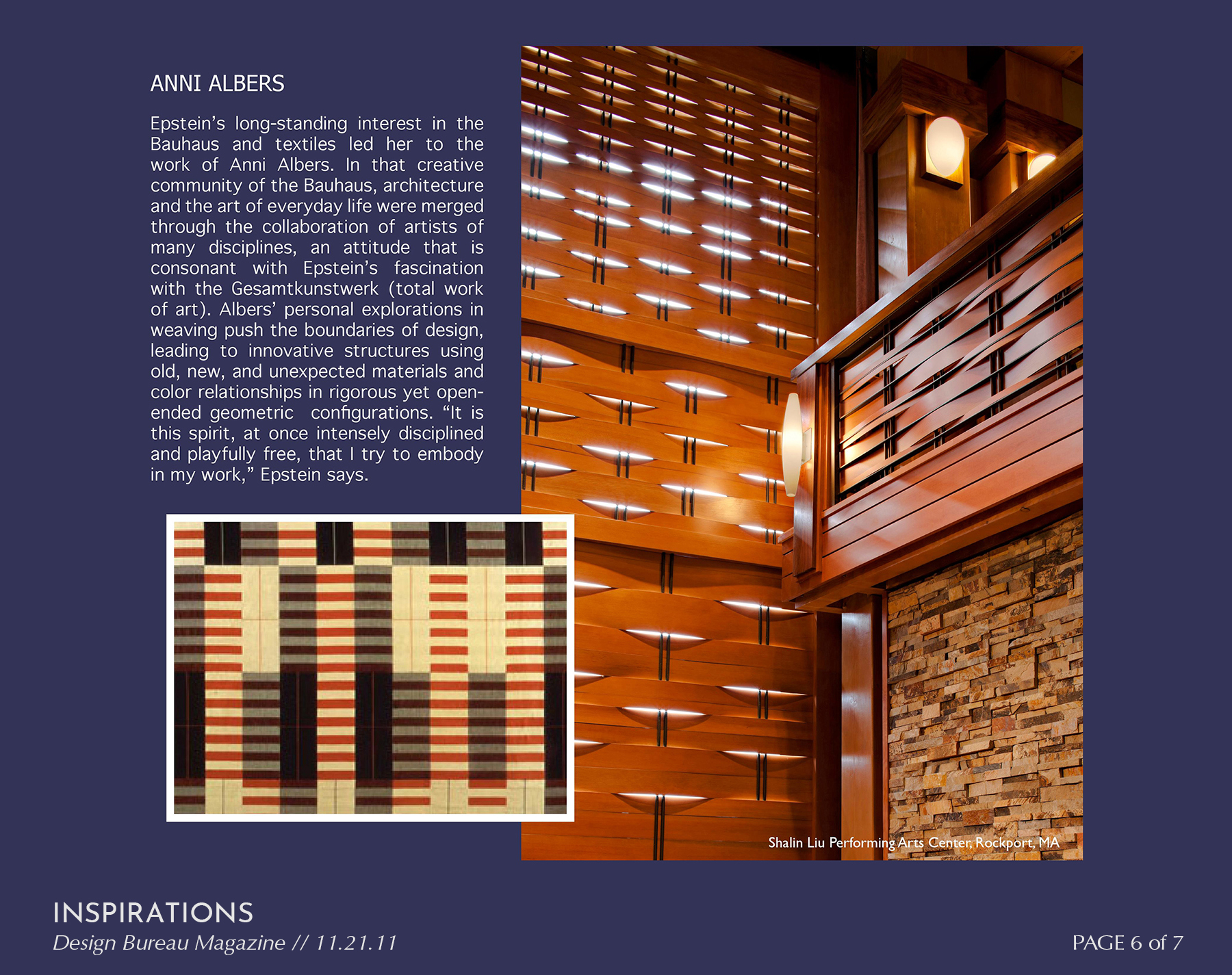 DESIGNBUREAU_EMAIL-page-006.jpg