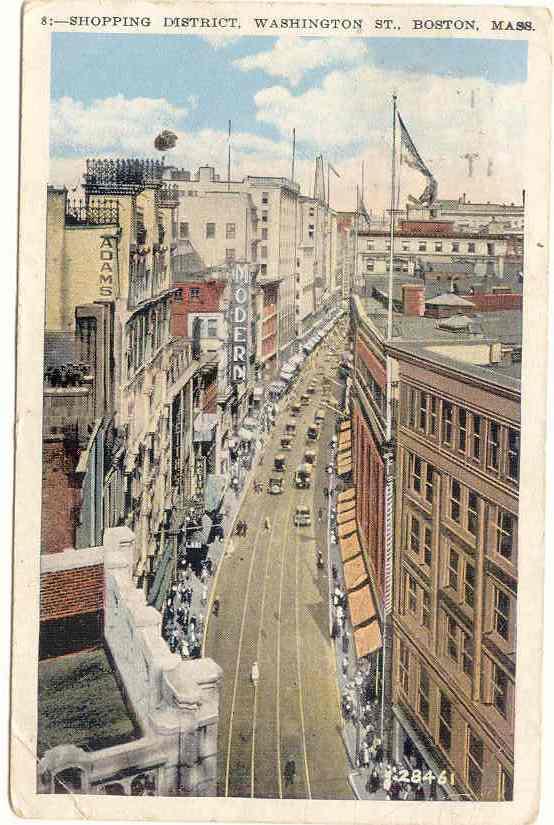 Modern-postcard3.jpg