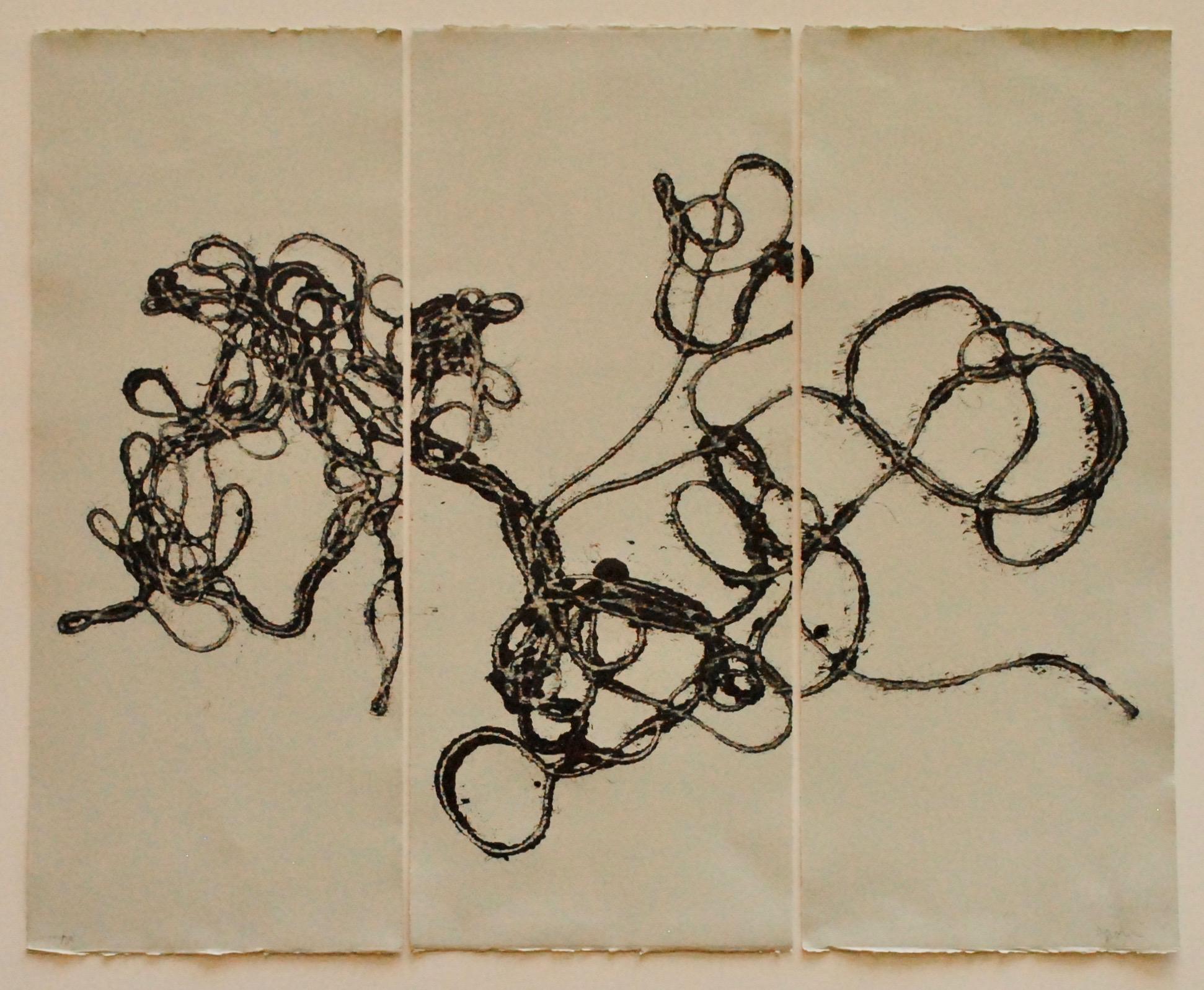 Sketches, Deborah Epstein