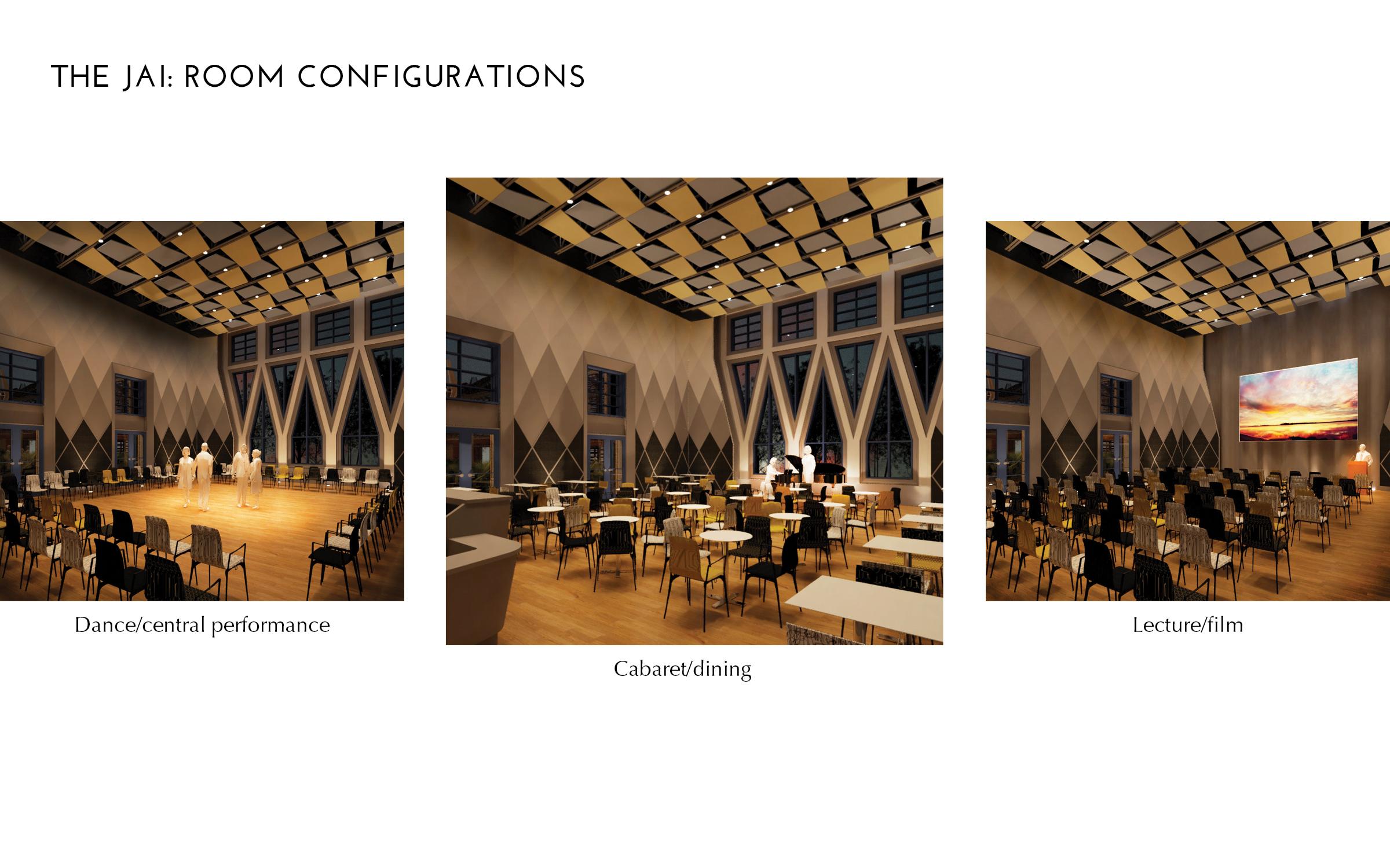 jai configurations.jpg
