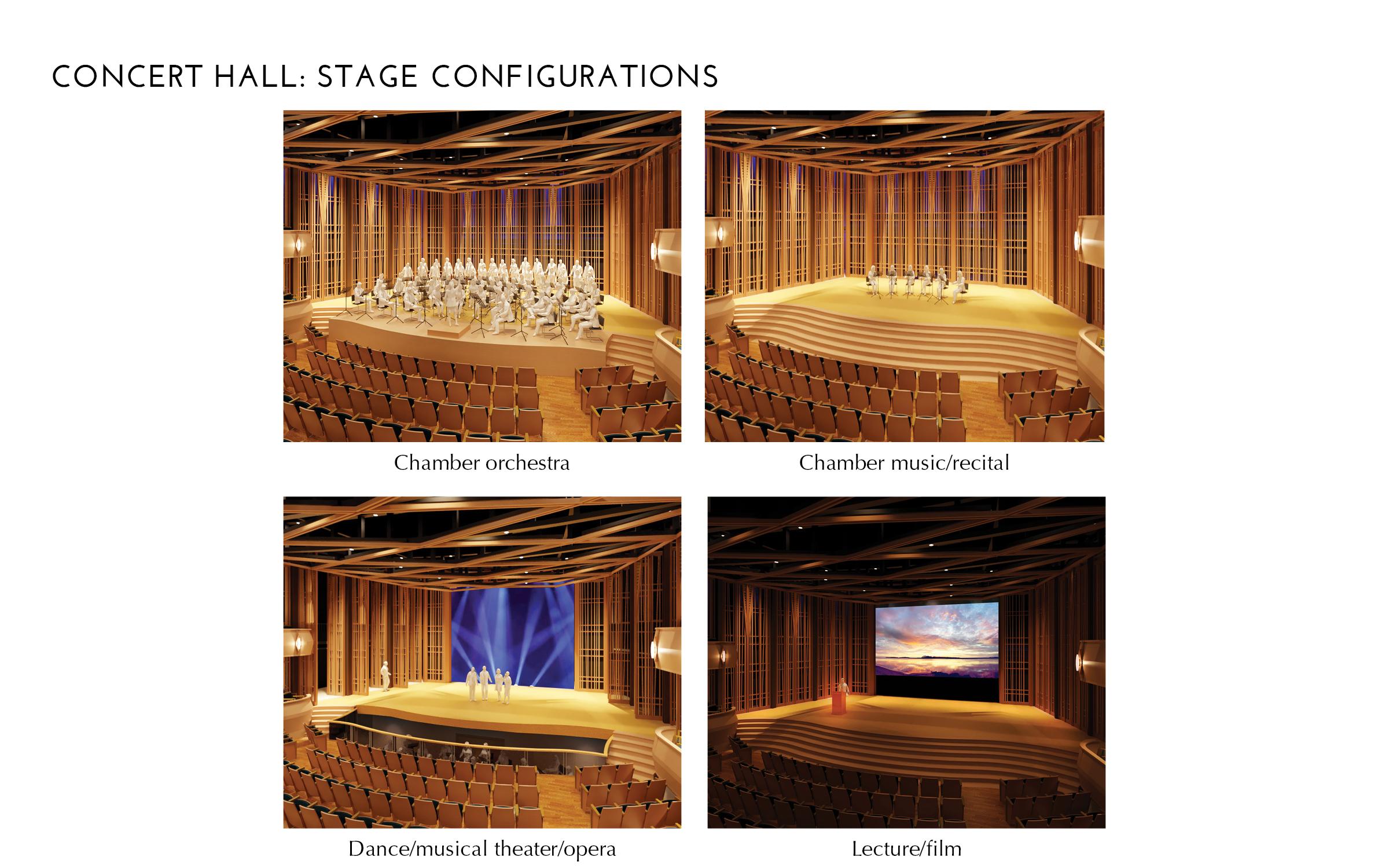 concert hall configurations.jpg