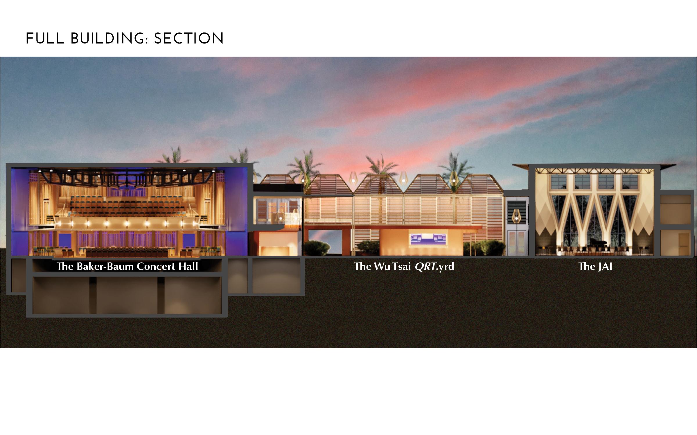 full building section.jpg