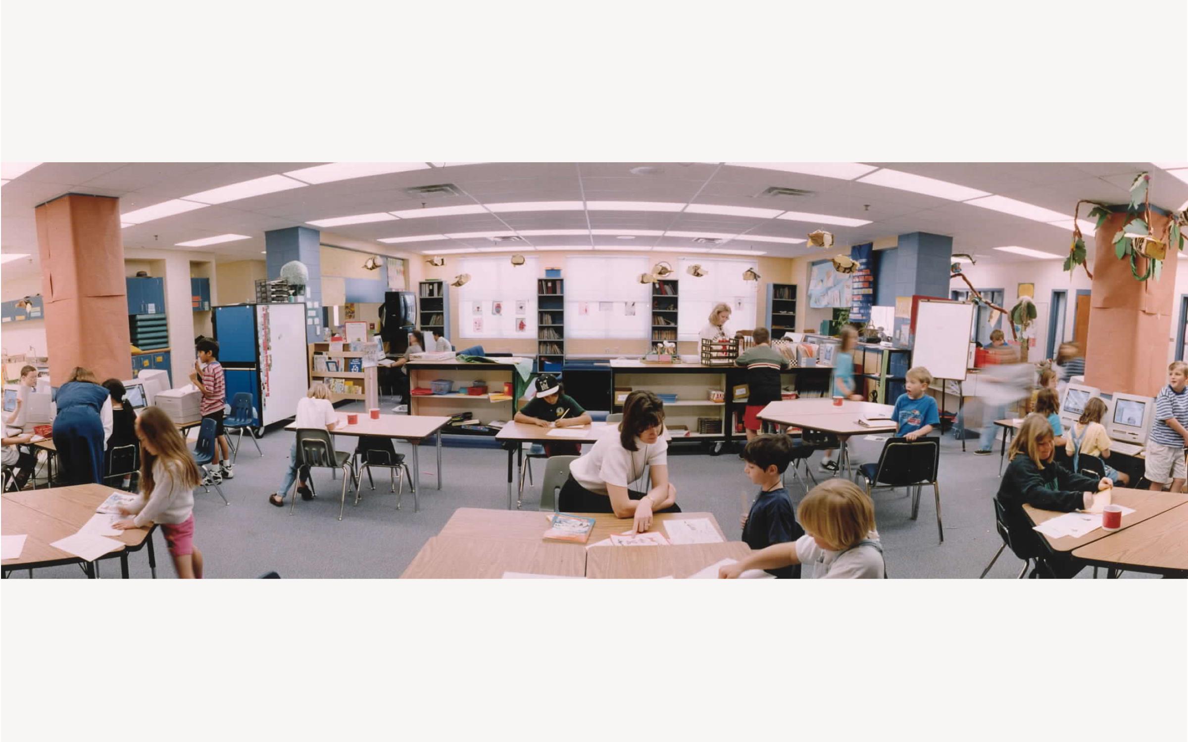 Celebration-School-Florida-Alan-Joslin_02.jpg