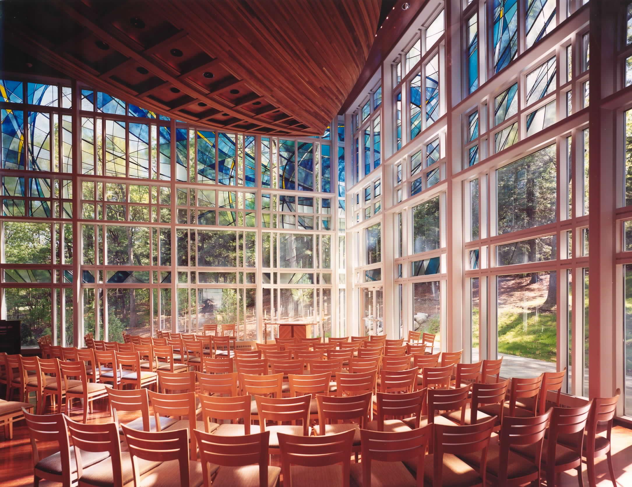 Glavin-Chapel-Babson-Alan-Joslin-03.jpg