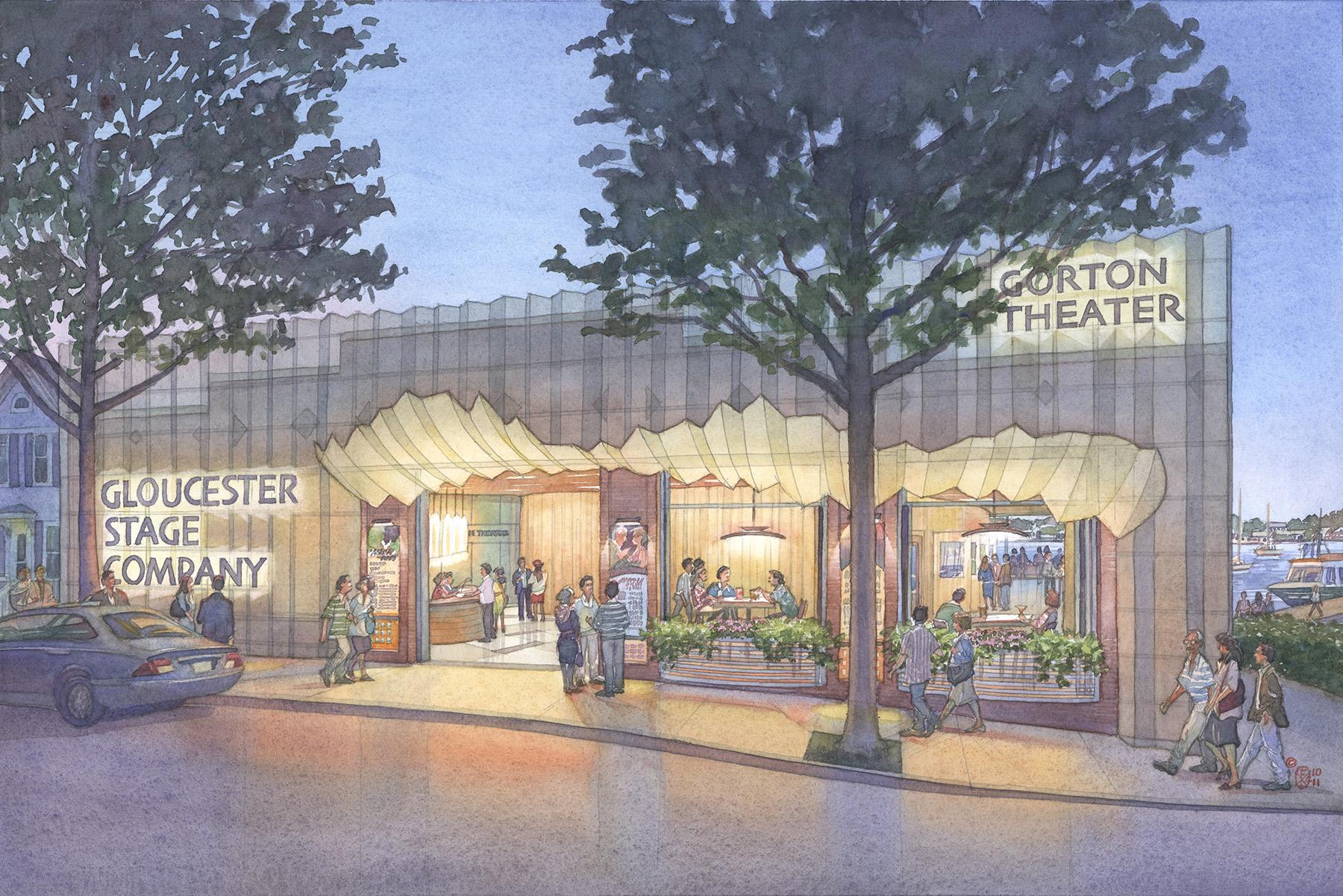 Gorton-Theater-Gloucester-Epstein-Joslin-01.jpg