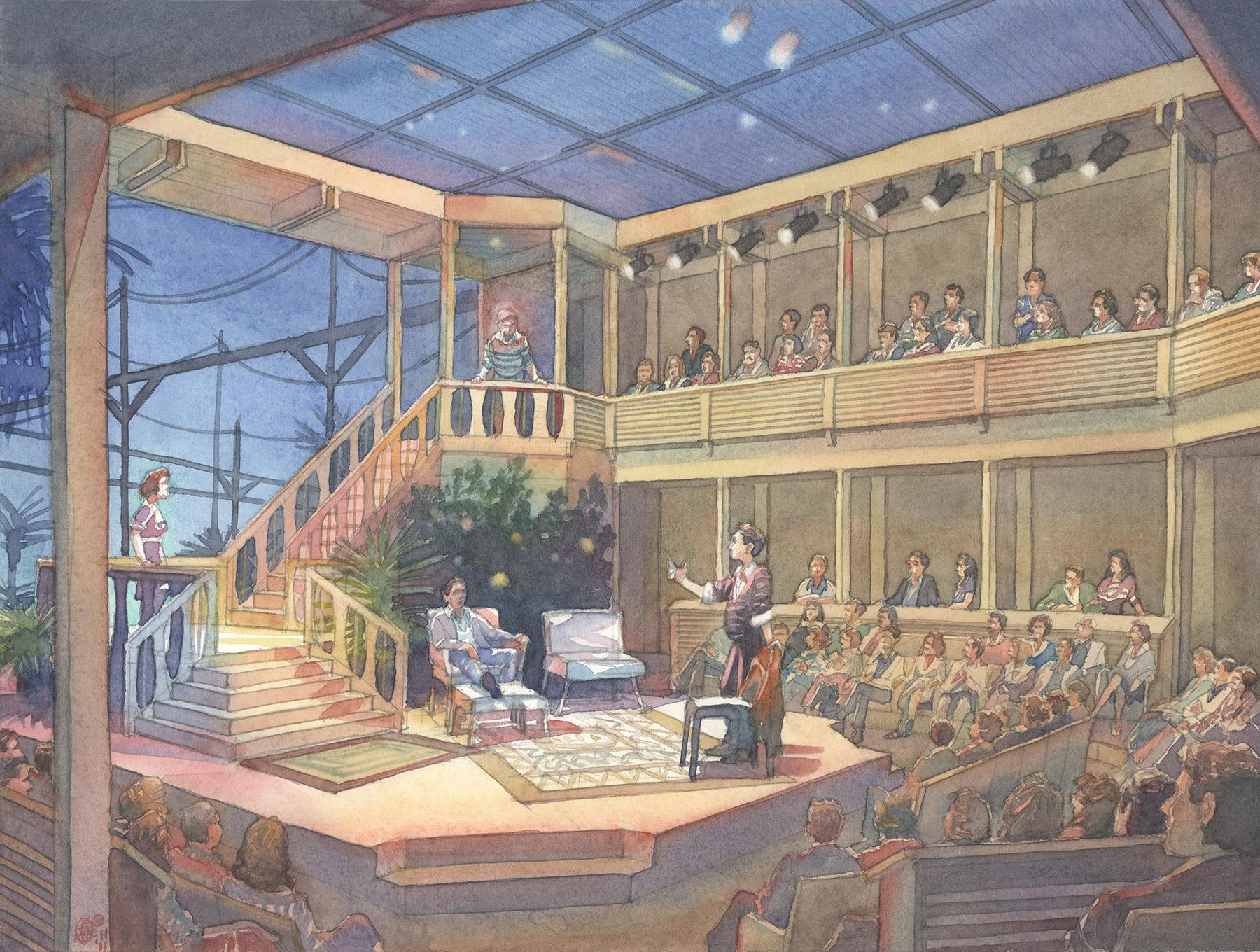 Gorton-Theater-Gloucester-Epstein-Joslin-03.jpg