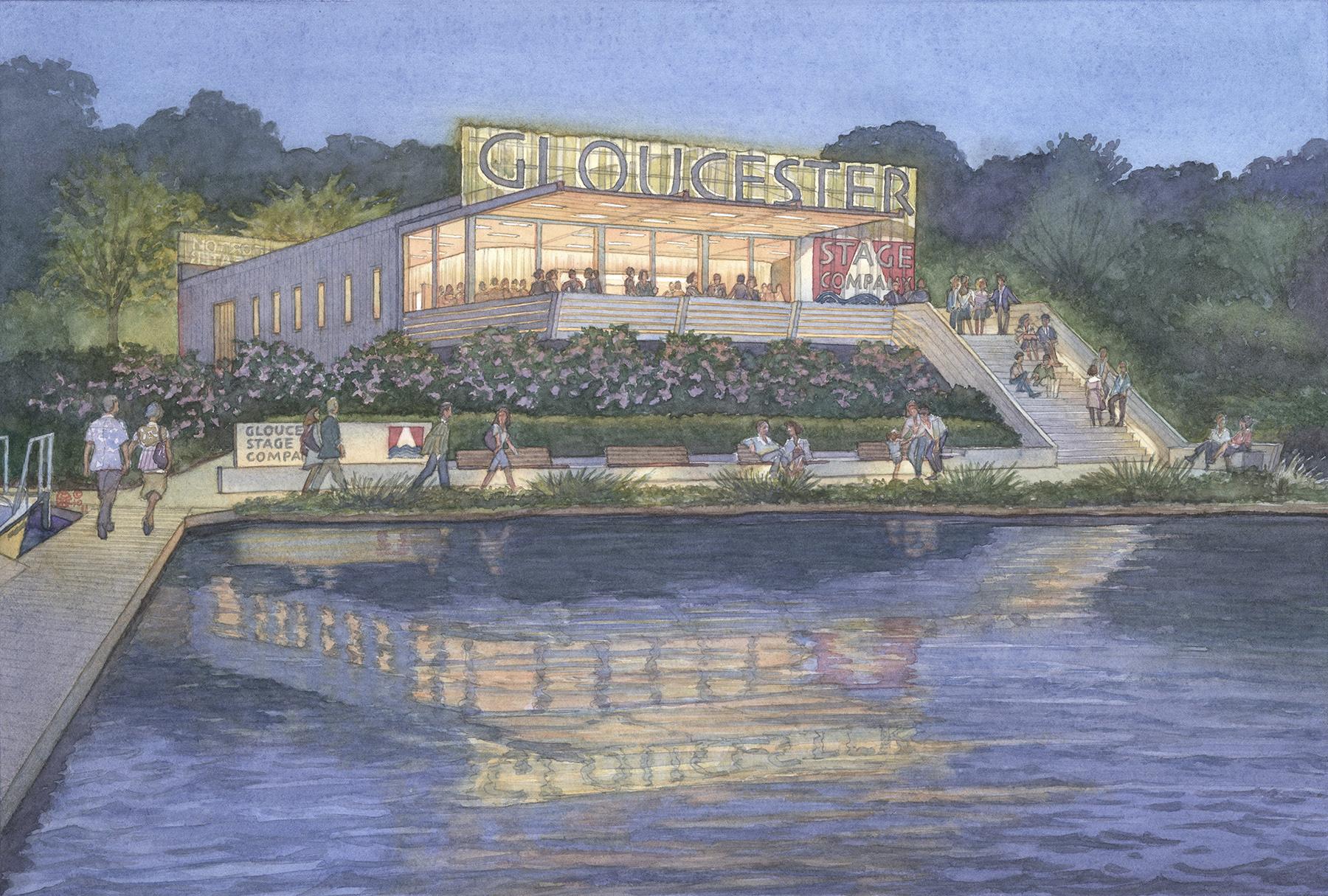 Gorton-Theater-Gloucester-Epstein-Joslin-04.jpg