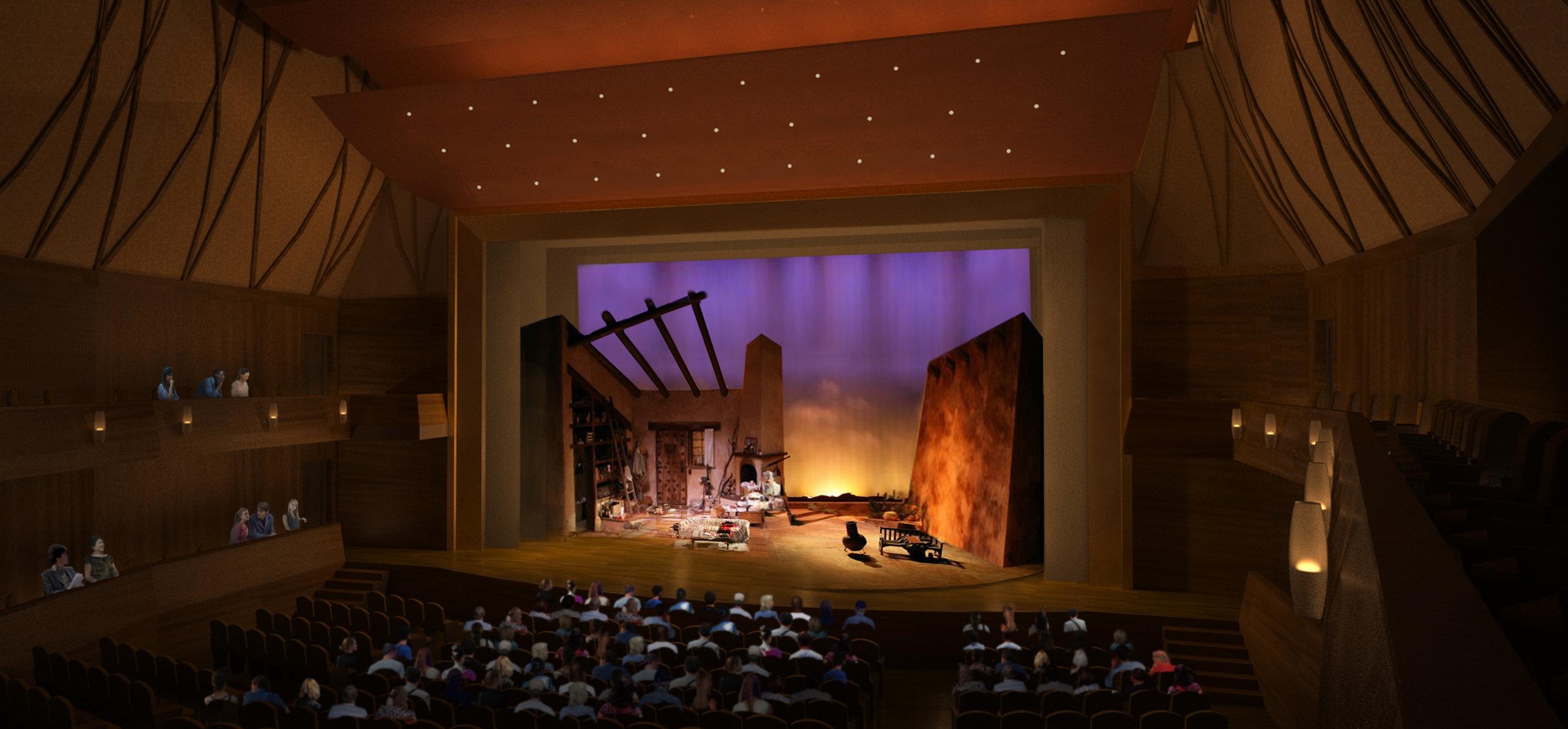 Holy-Cross-Performing-Arts-Epstein-Joslin-09.jpg