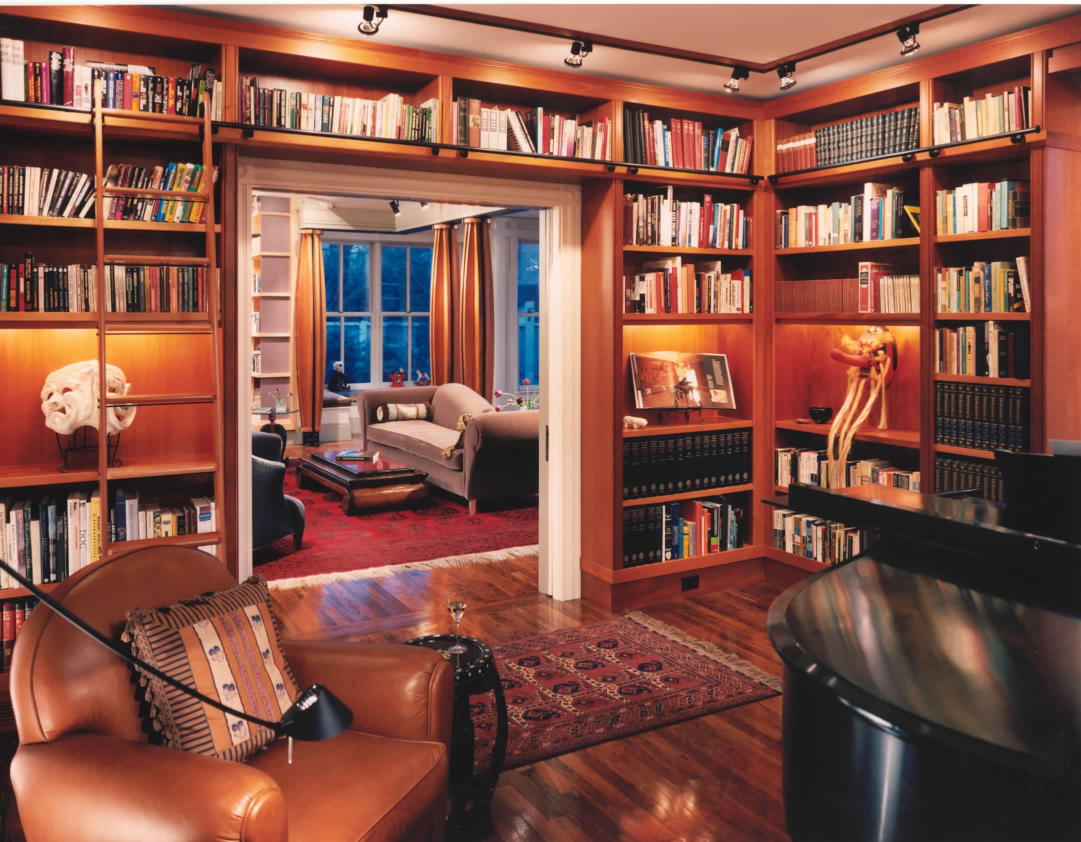 Cambridge-House-Deborah-Epstein-01.jpeg
