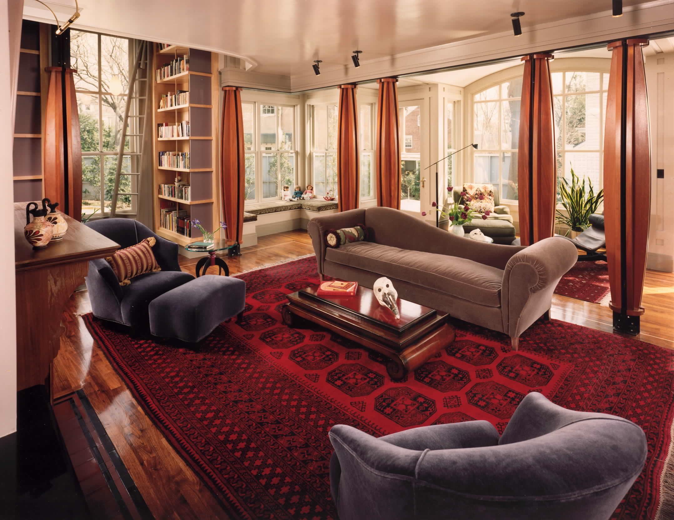 Cambridge-House-Deborah-Epstein-02.jpg