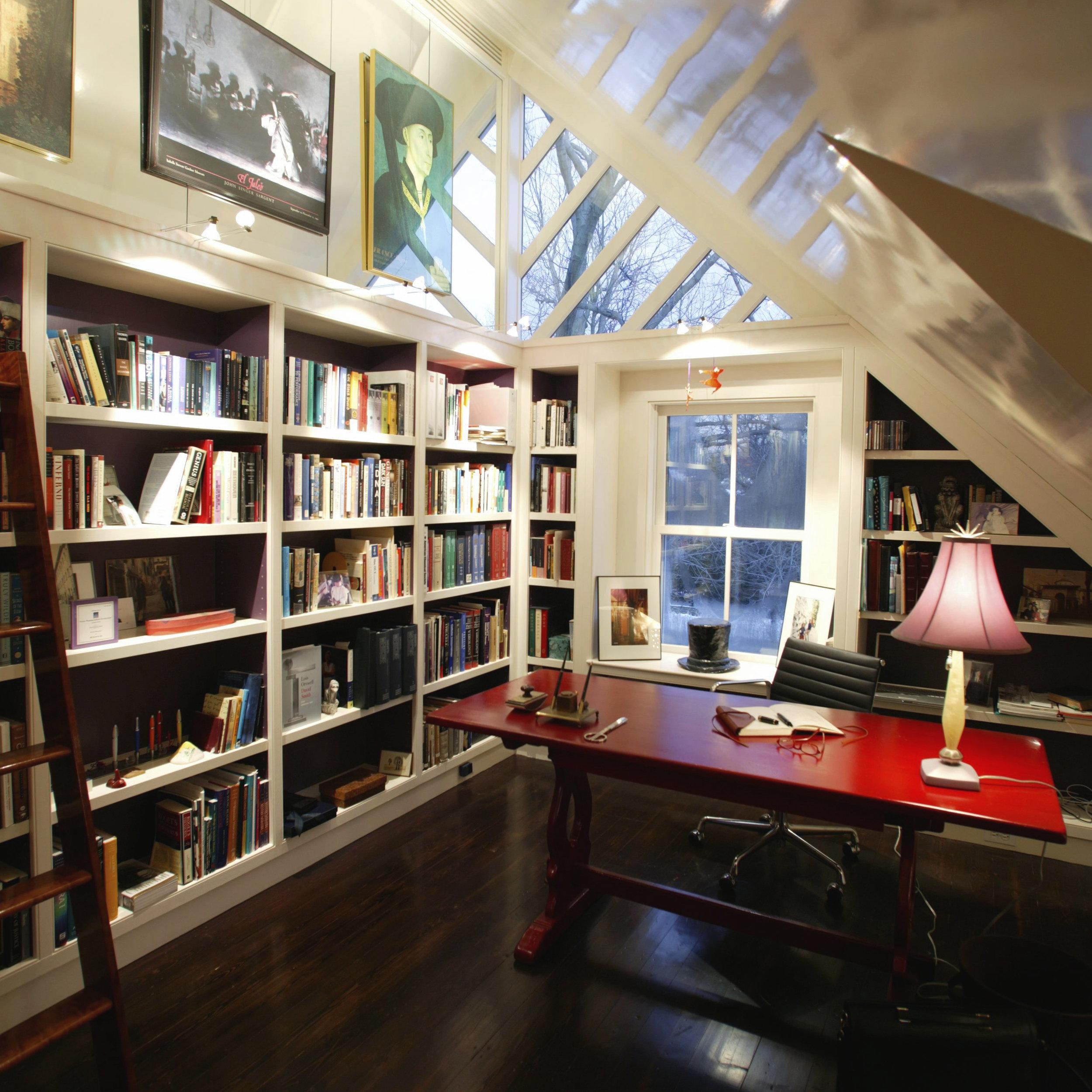 Cambridge-House-Deborah-Epstein-03.jpg