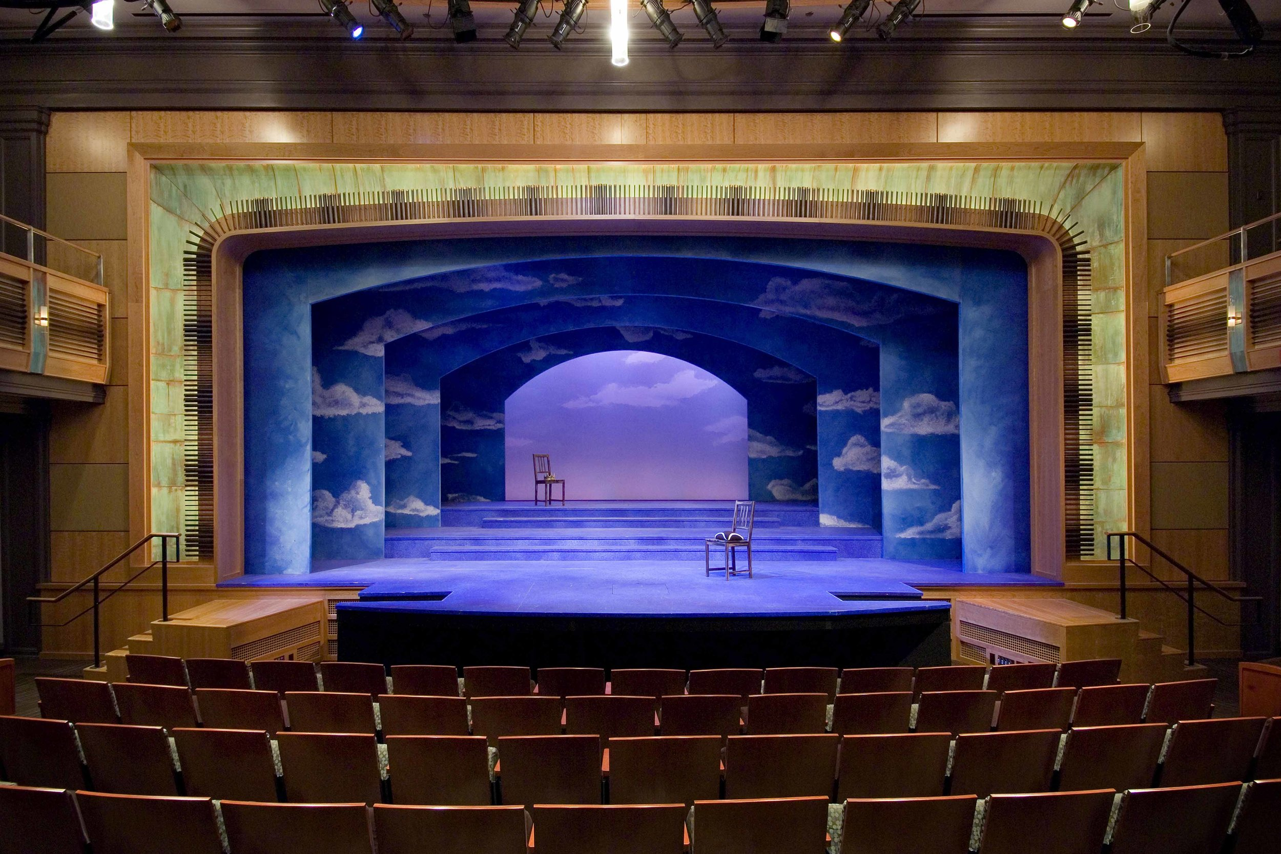 Suffolk-University-Theater-Epstein-Joslin-02.jpg