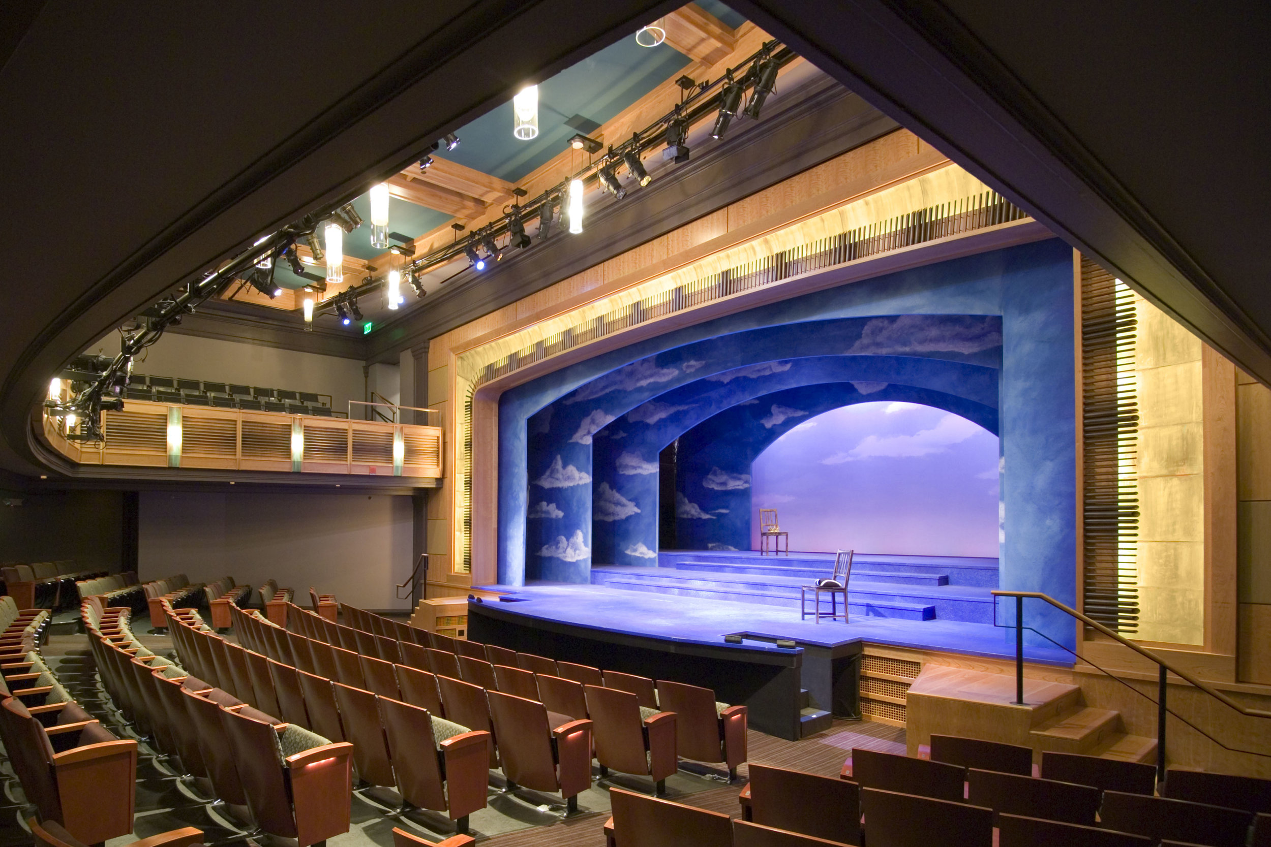 Suffolk-University-Theater-Epstein-Joslin-01.jpg