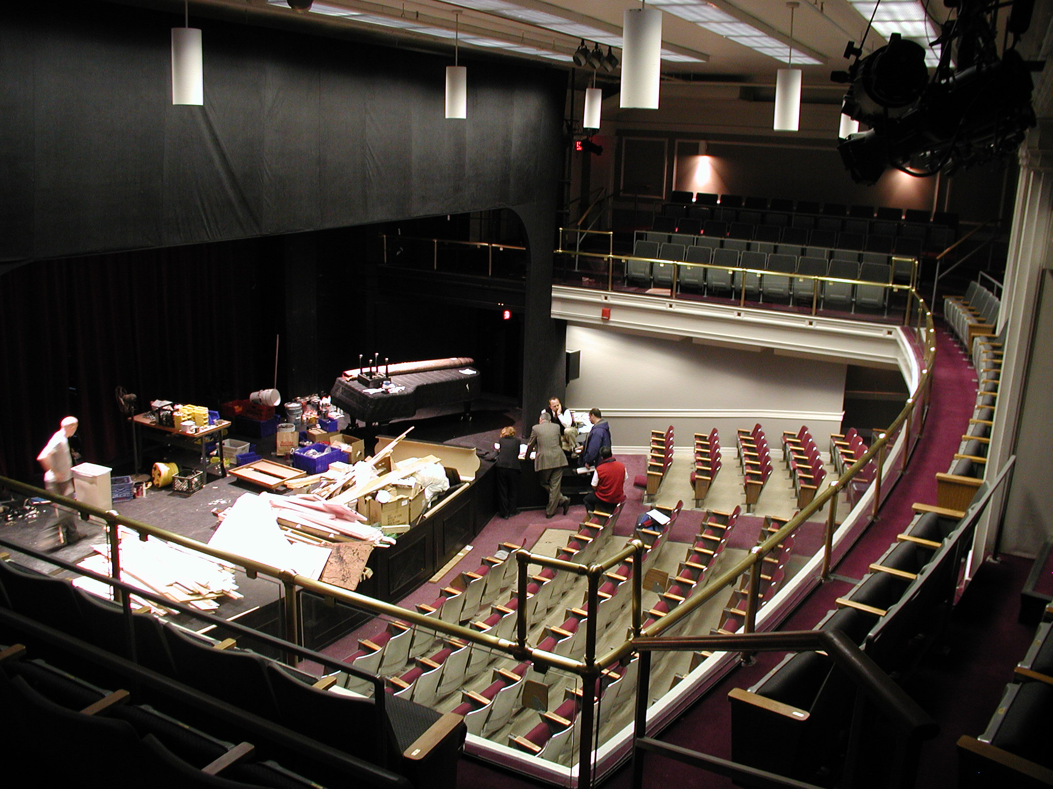 Suffolk-University-Theater-Epstein-Joslin-06.JPG