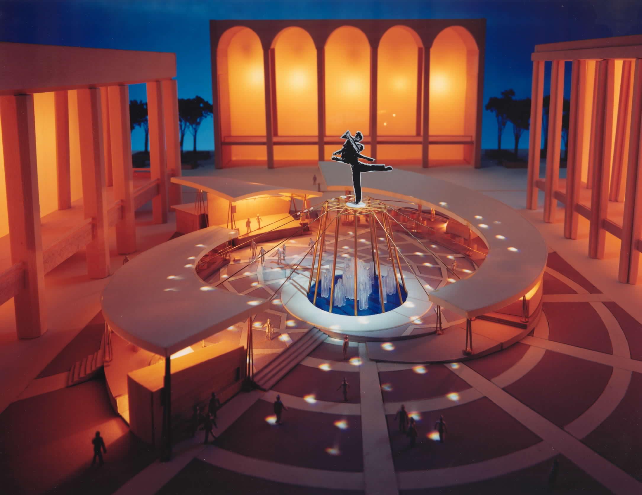 Lincoln-Center-Pavilions-Alan-Joslin-01.jpg