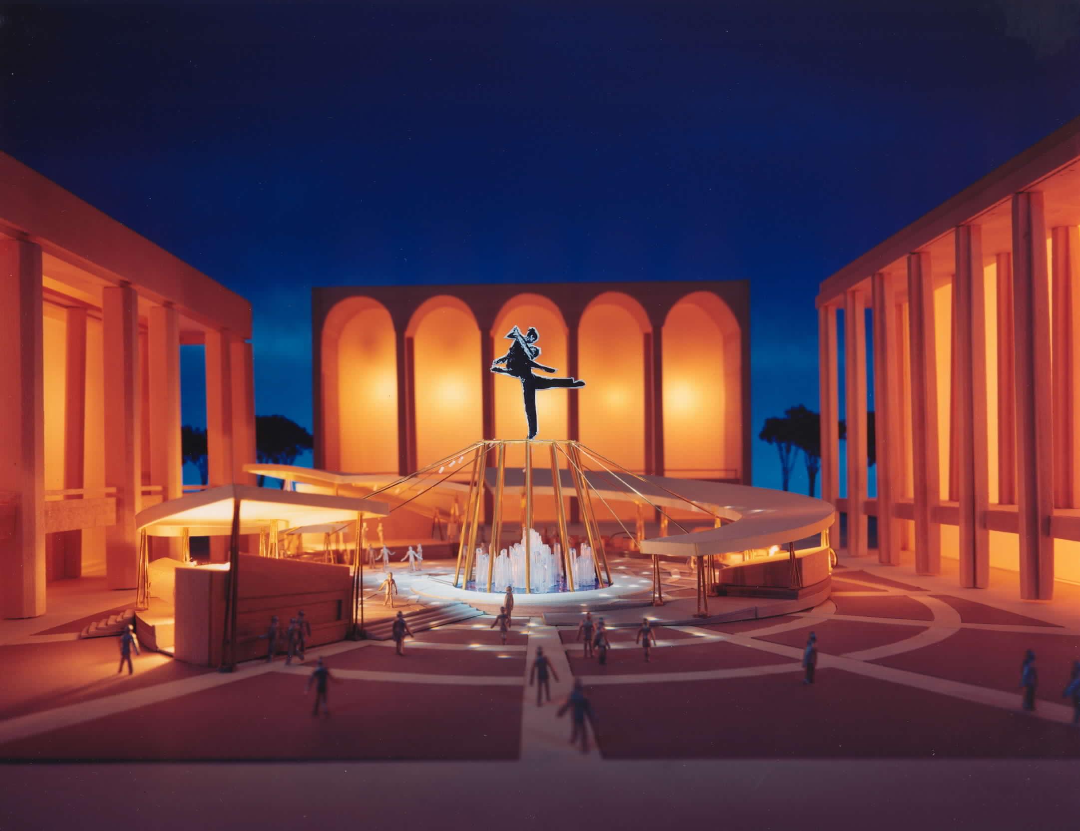 Lincoln-Center-Pavilions-Alan-Joslin-02.jpg