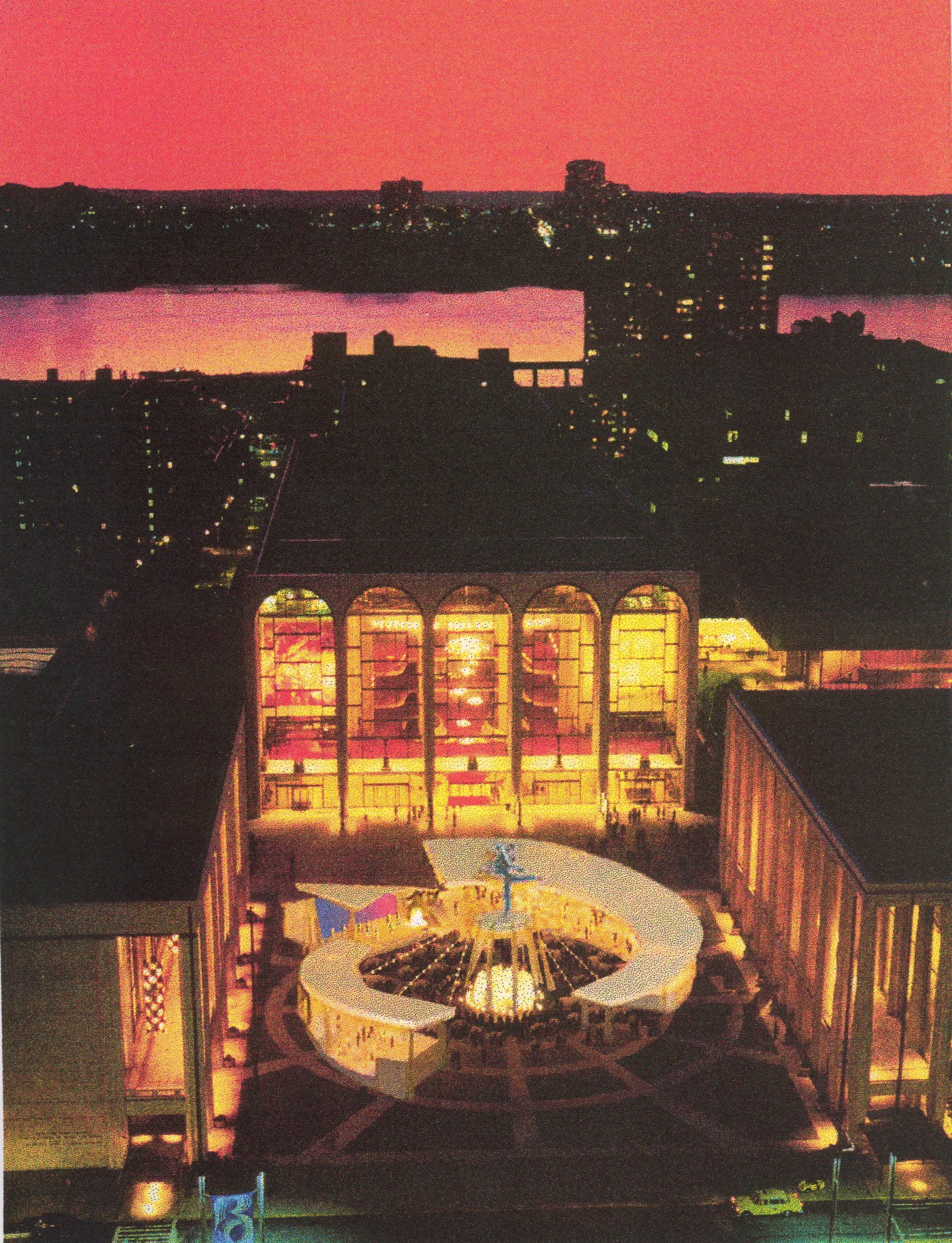 Lincoln-Center-Pavilions-Alan-Joslin-04.jpg