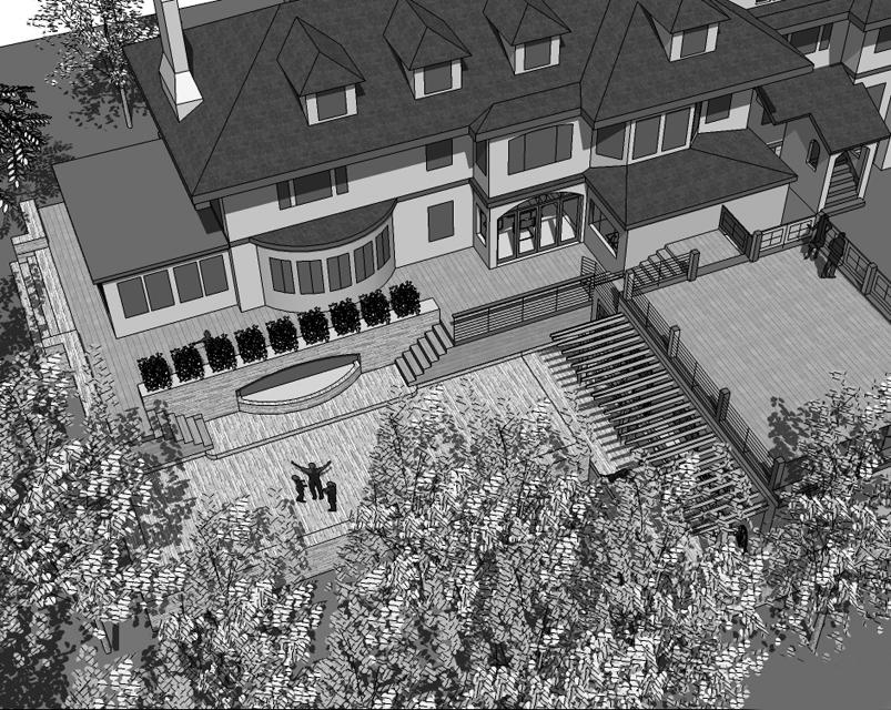 Fisher-Hill-Residence-Epstein-Joslin-03.jpg