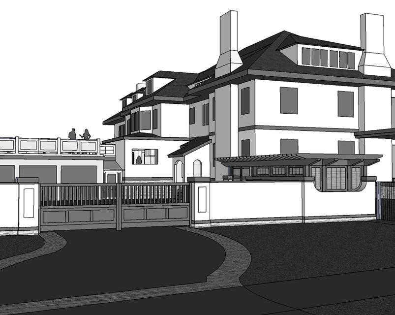 Fisher-Hill-Residence-Epstein-Joslin-04.jpg