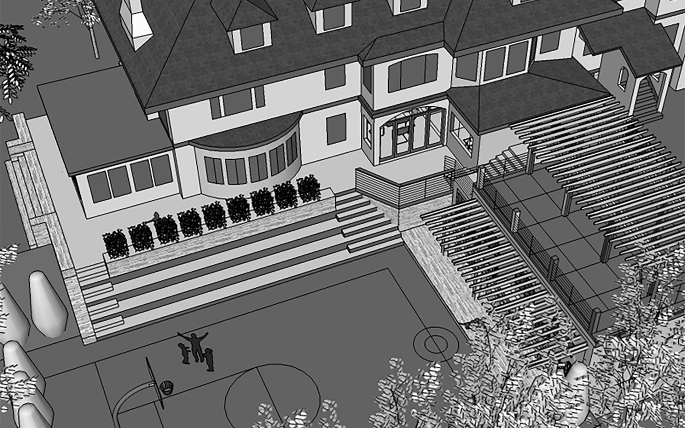 Fisher-Hill-Residence-Epstein-Joslin-01.jpg