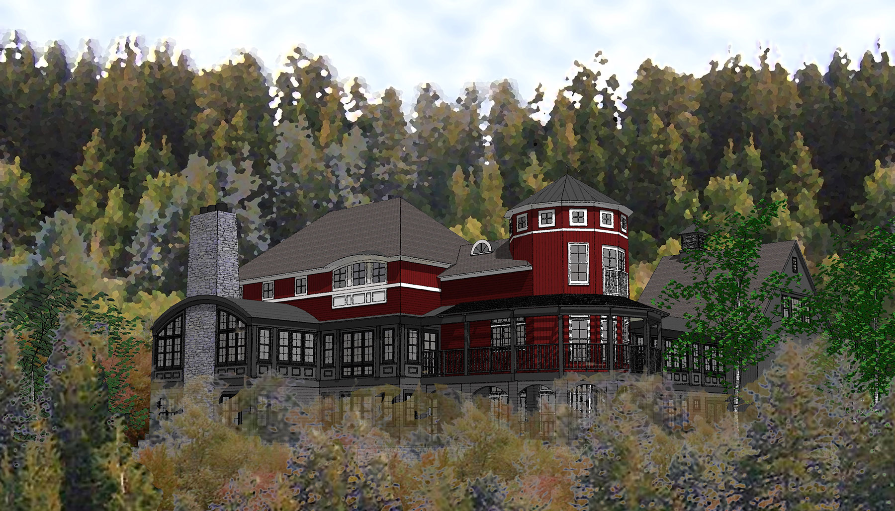 Mountain-Residence-Epstein-Joslin-02.jpg