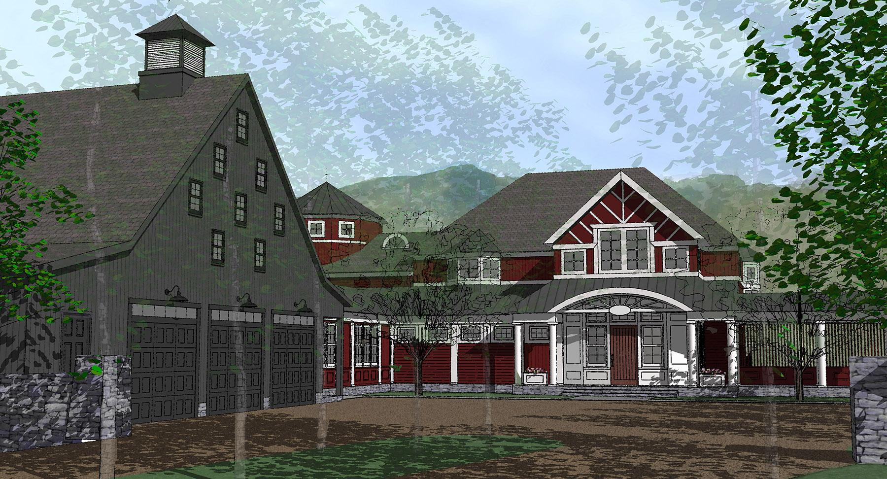 Mountain-Residence-Epstein-Joslin-01.jpg