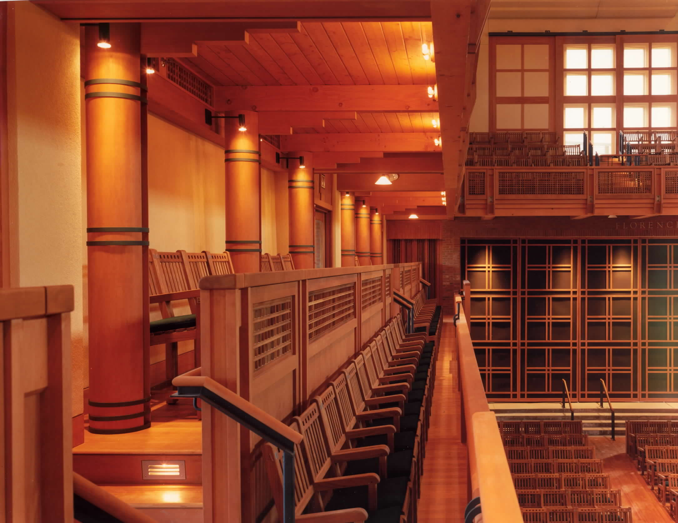 Tanglewood-Ozawa-Hall-Alan-Joslin-04.jpg