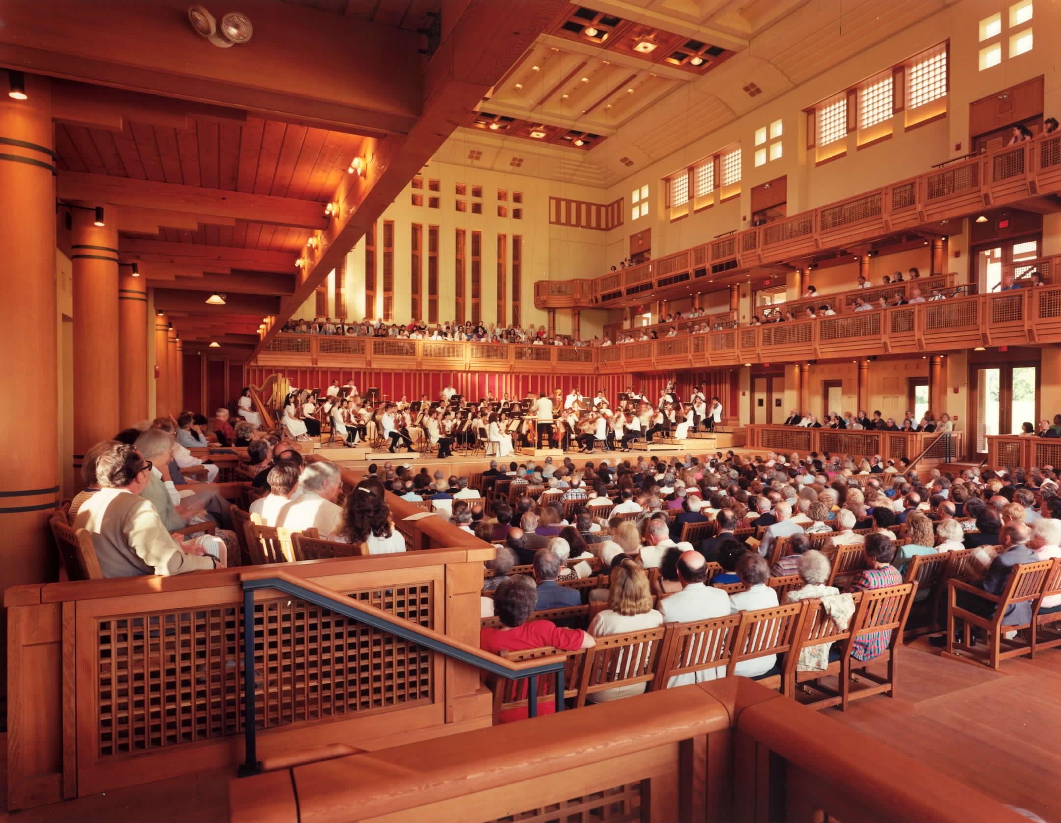Tanglewood-Ozawa-Hall-Alan-Joslin-06.jpg