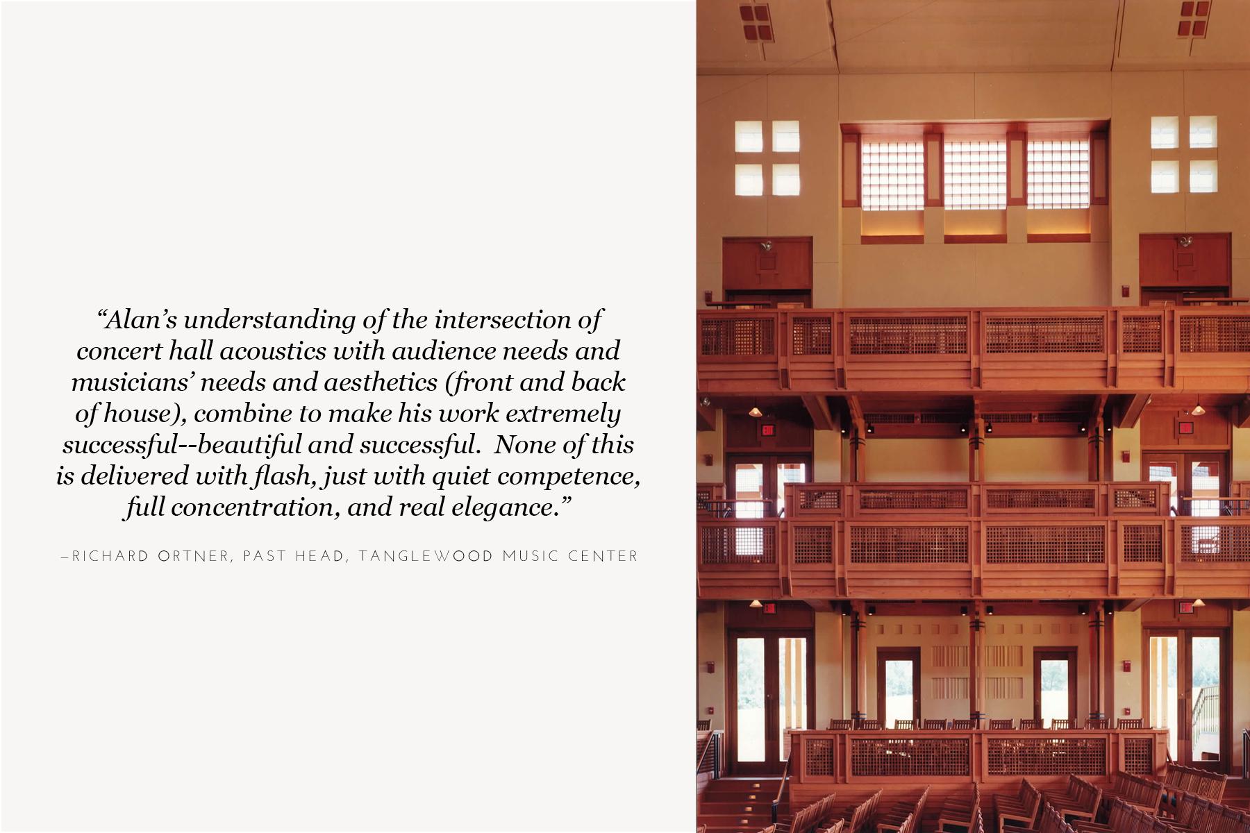 Tanglewood-Ozawa-Hall-Alan-Joslin-08.jpg