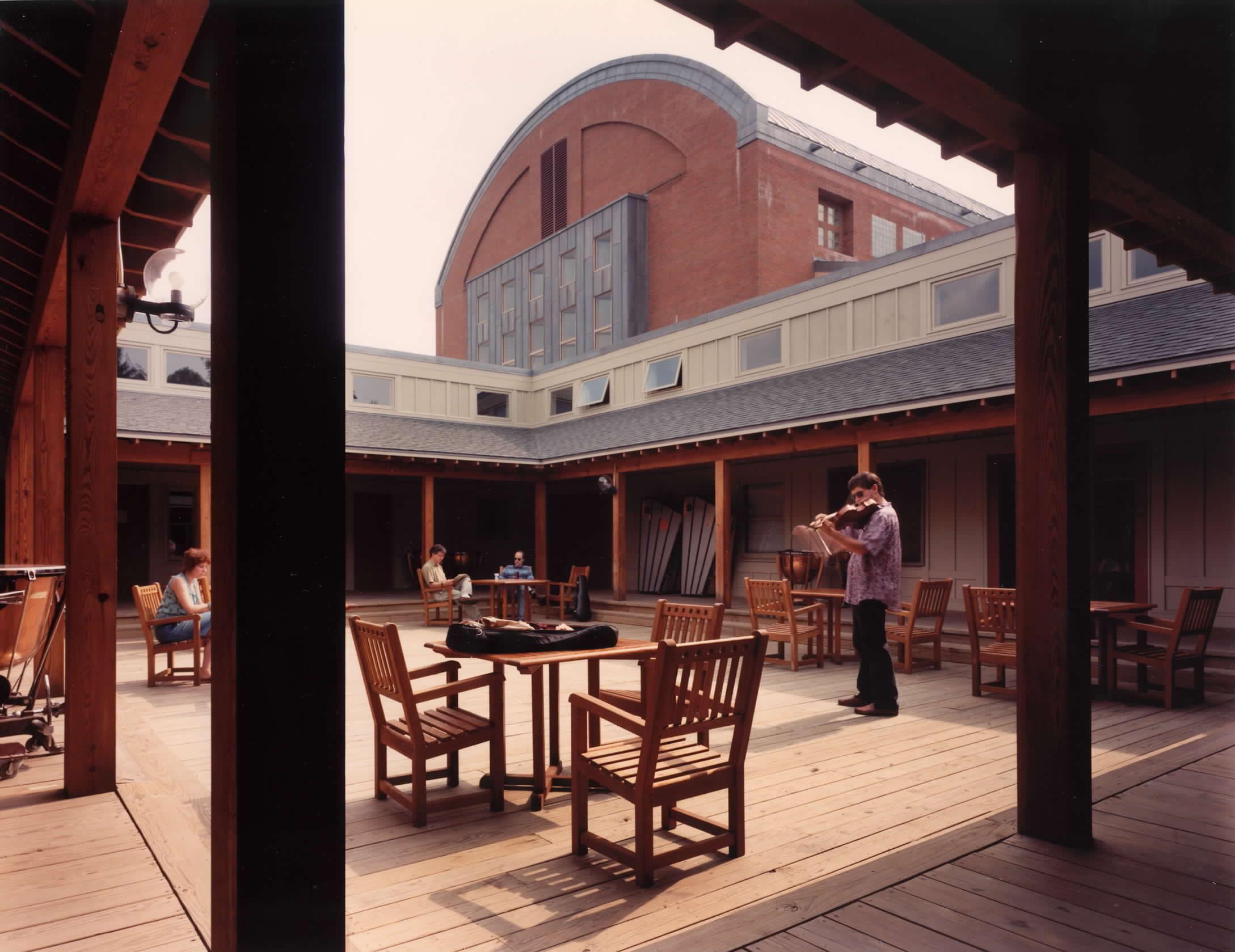 Tanglewood-Ozawa-Hall-Alan-Joslin-13.jpg