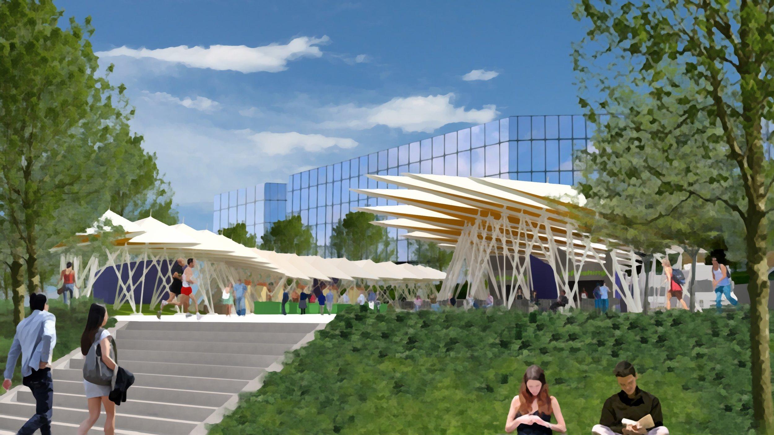 Providence-Park-Pavilions-Epstein-Joslin-02.JPG