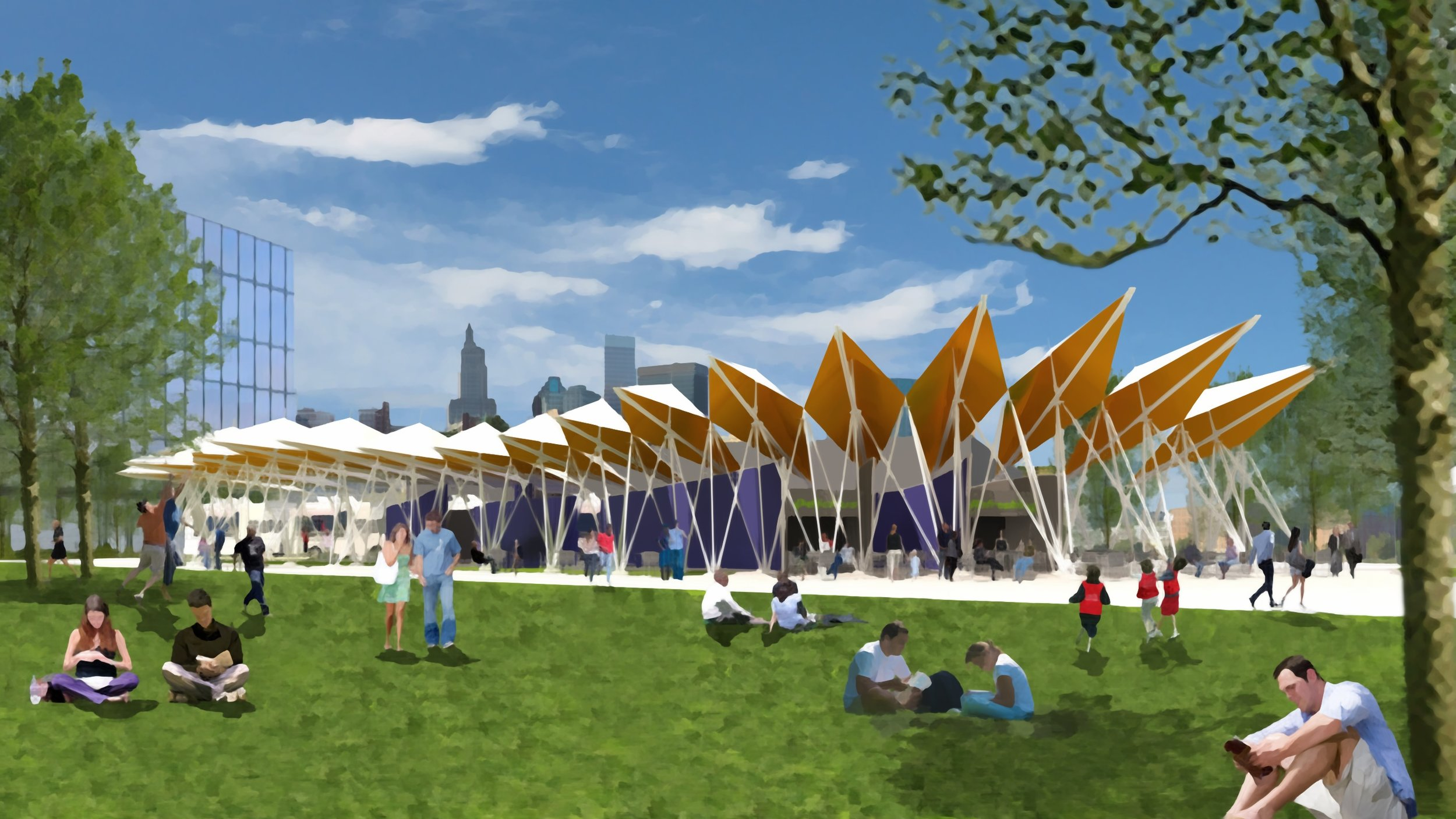 Providence-Park-Pavilions-Epstein-Joslin-03.JPG