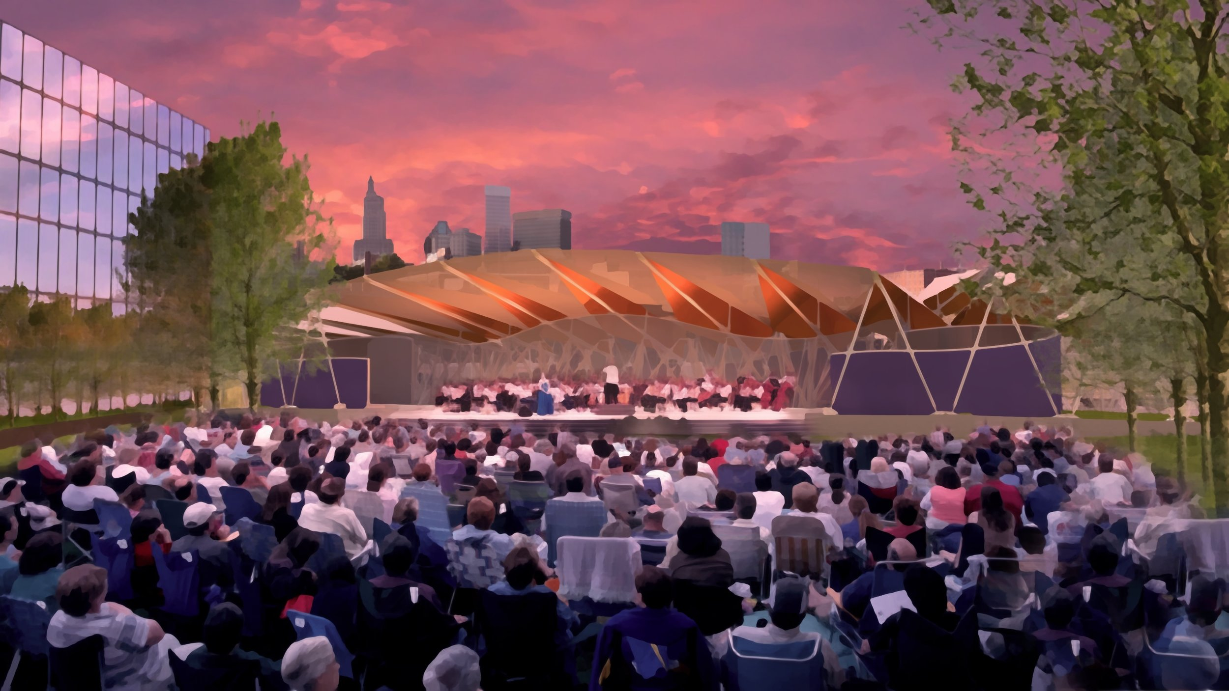 Providence-Park-Pavilions-Epstein-Joslin-04.JPG