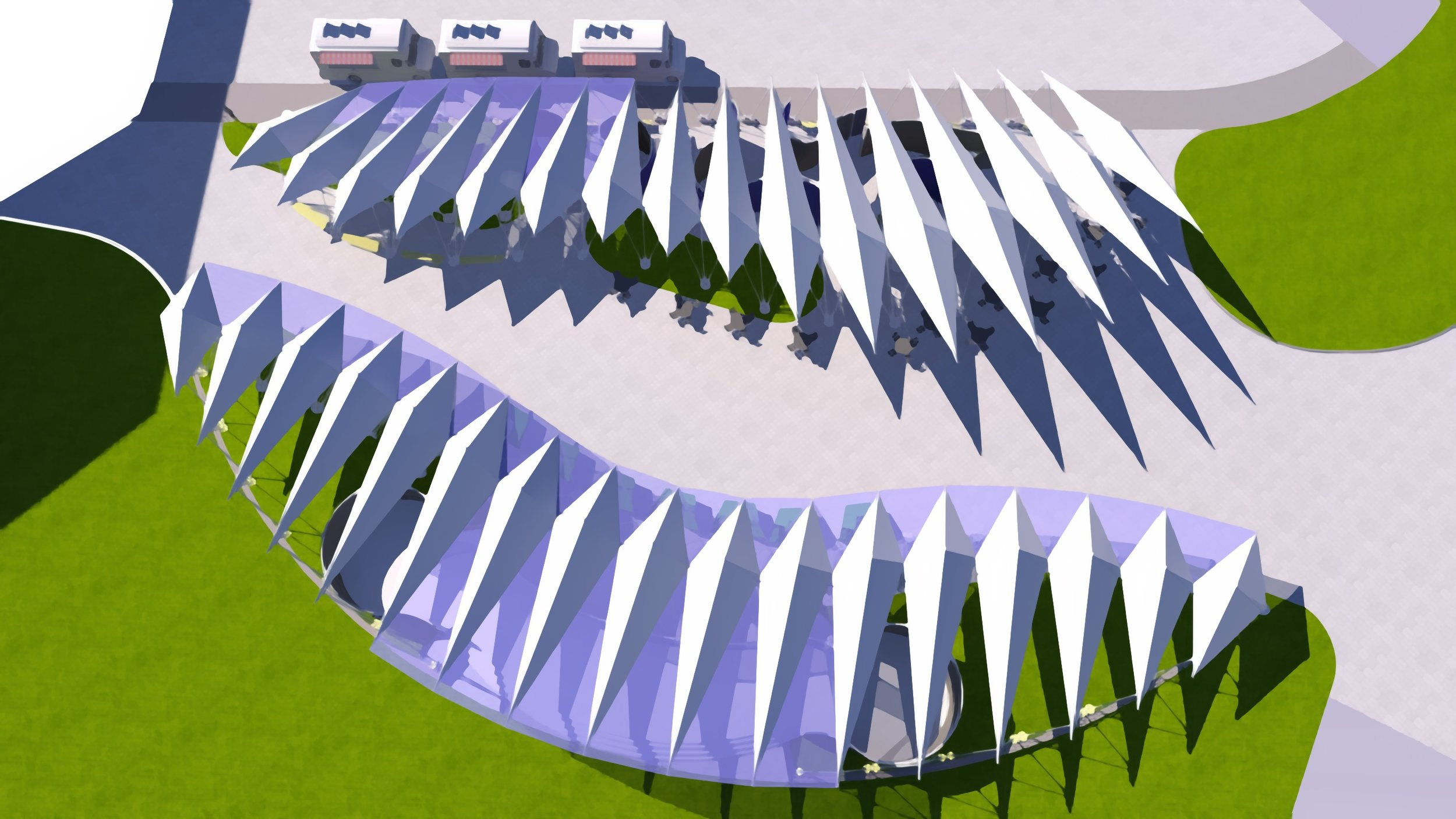Providence-Park-Pavilions-Epstein-Joslin-05.JPG