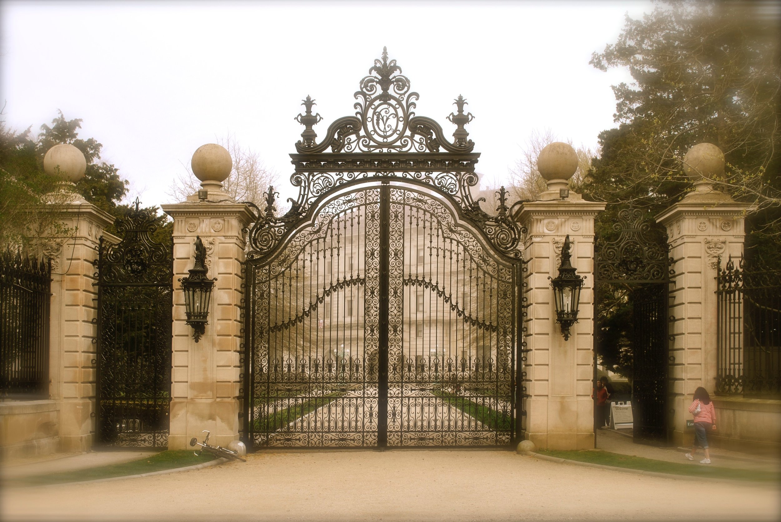 Main Gate.jpg
