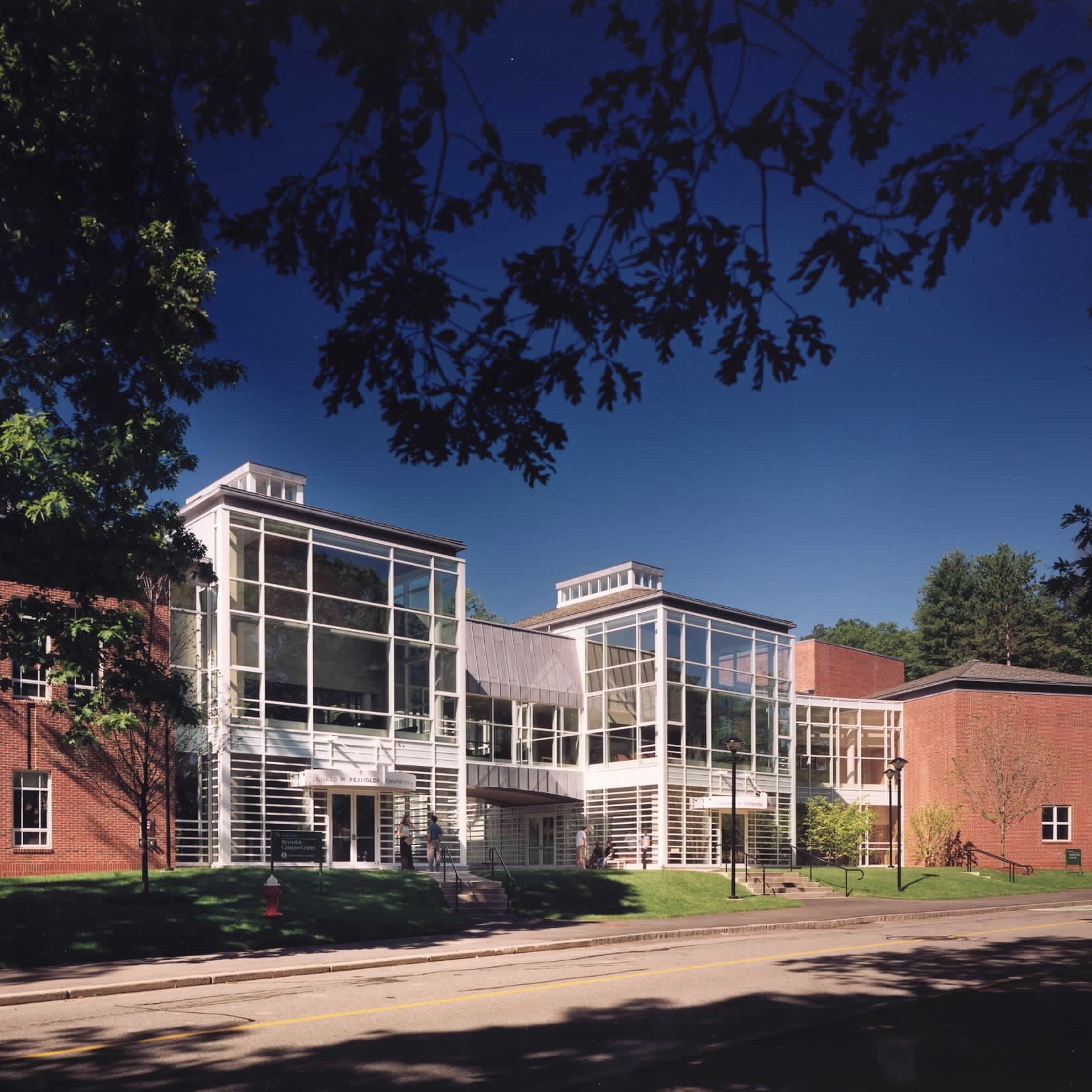 Reynolds-Campus-Center-Alan-Joslin-01.jpg
