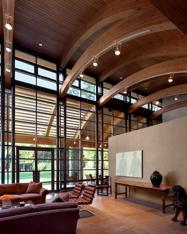 West-House-Alan-Joslin-05.jpg