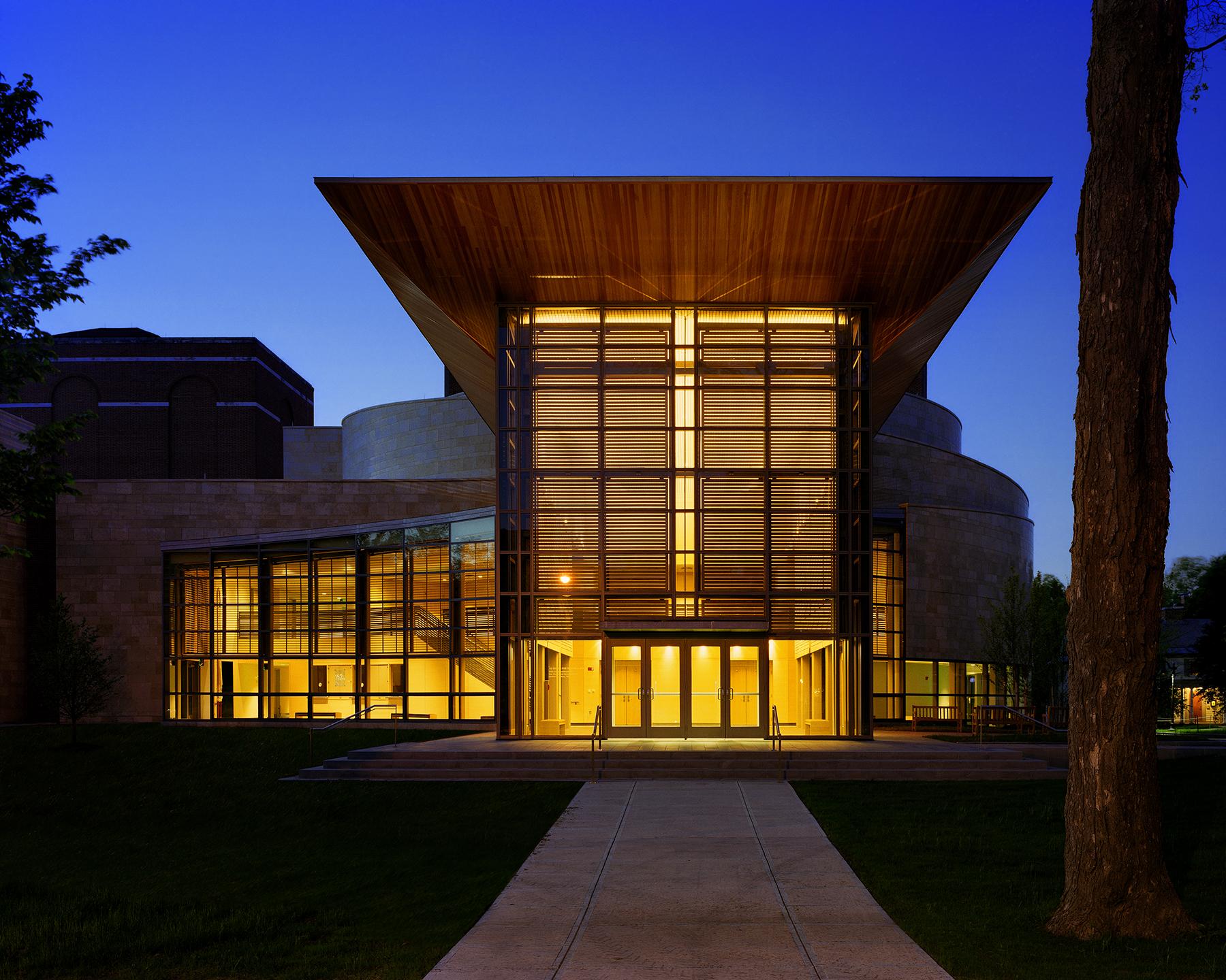 Williams-College-62-Center-Alan-Joslin-01.jpg