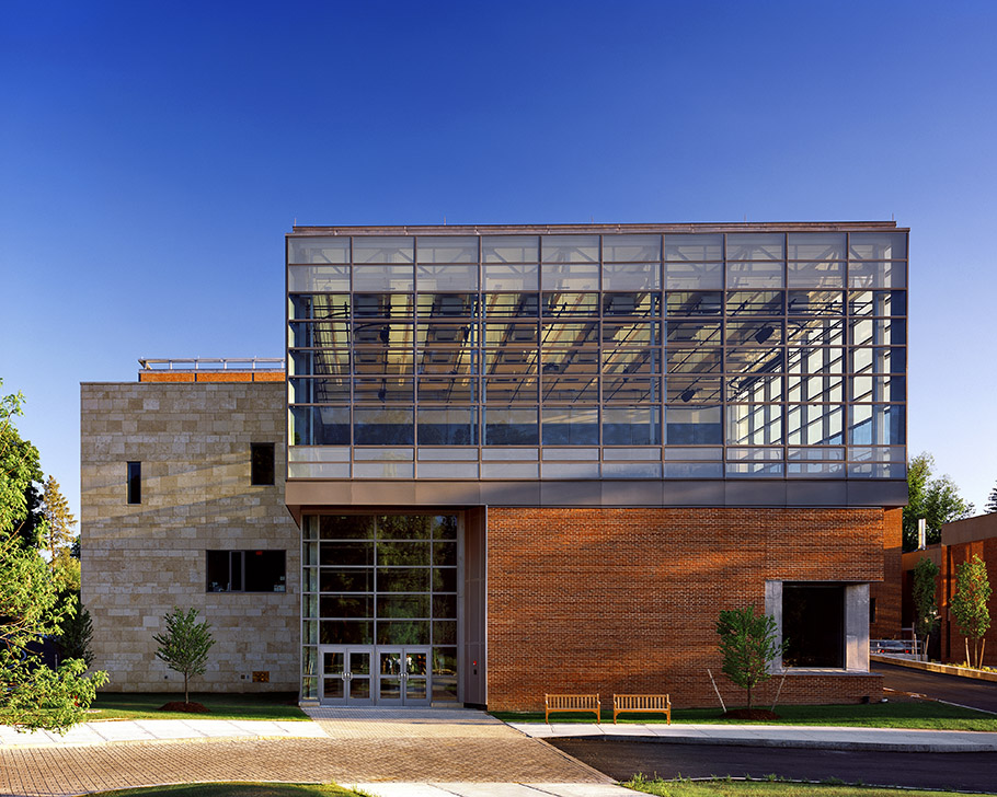 Williams-College-62-Center-Alan-Joslin-10.jpg